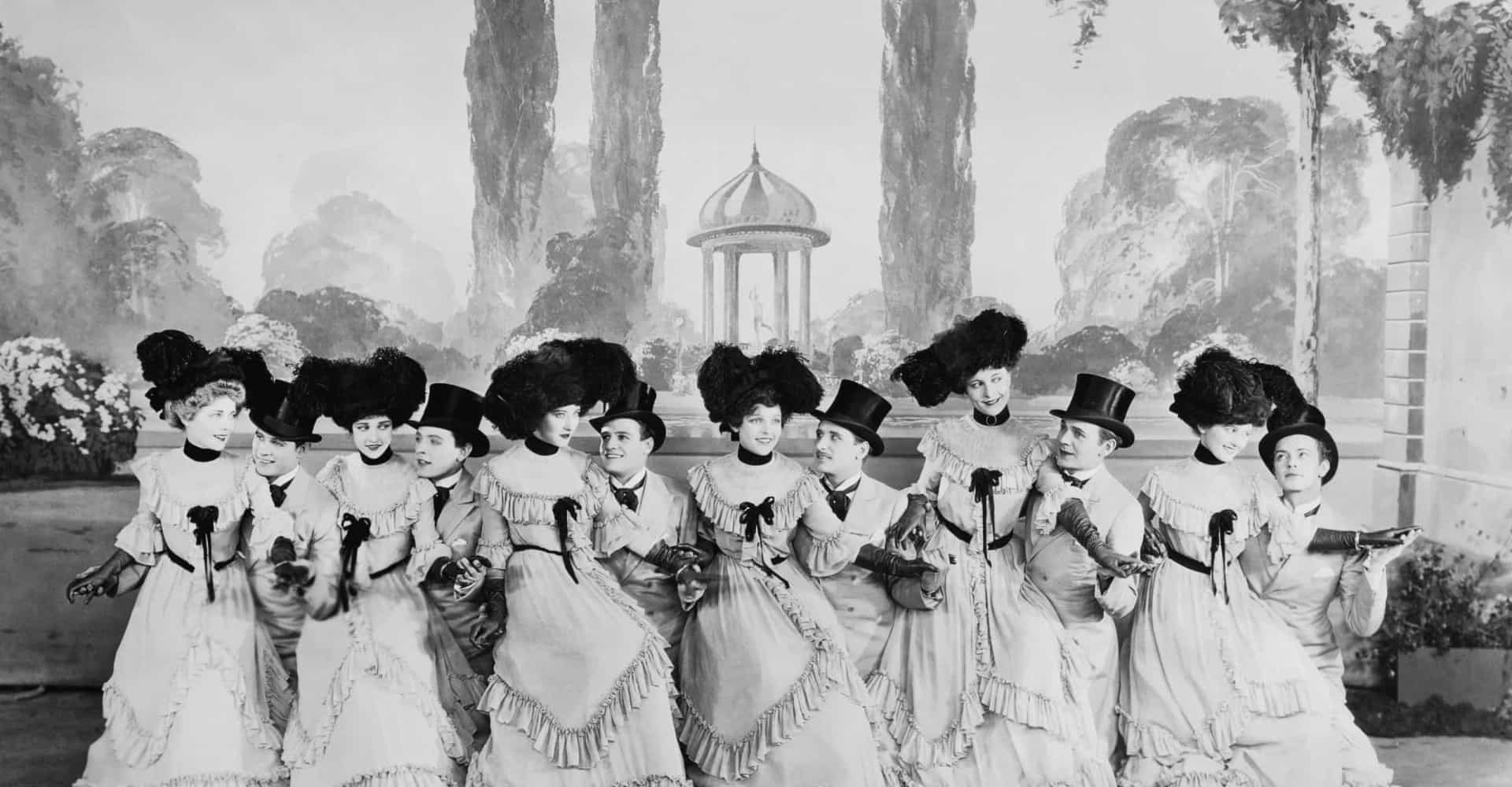 Weird and wonderful facts about the Victorian era