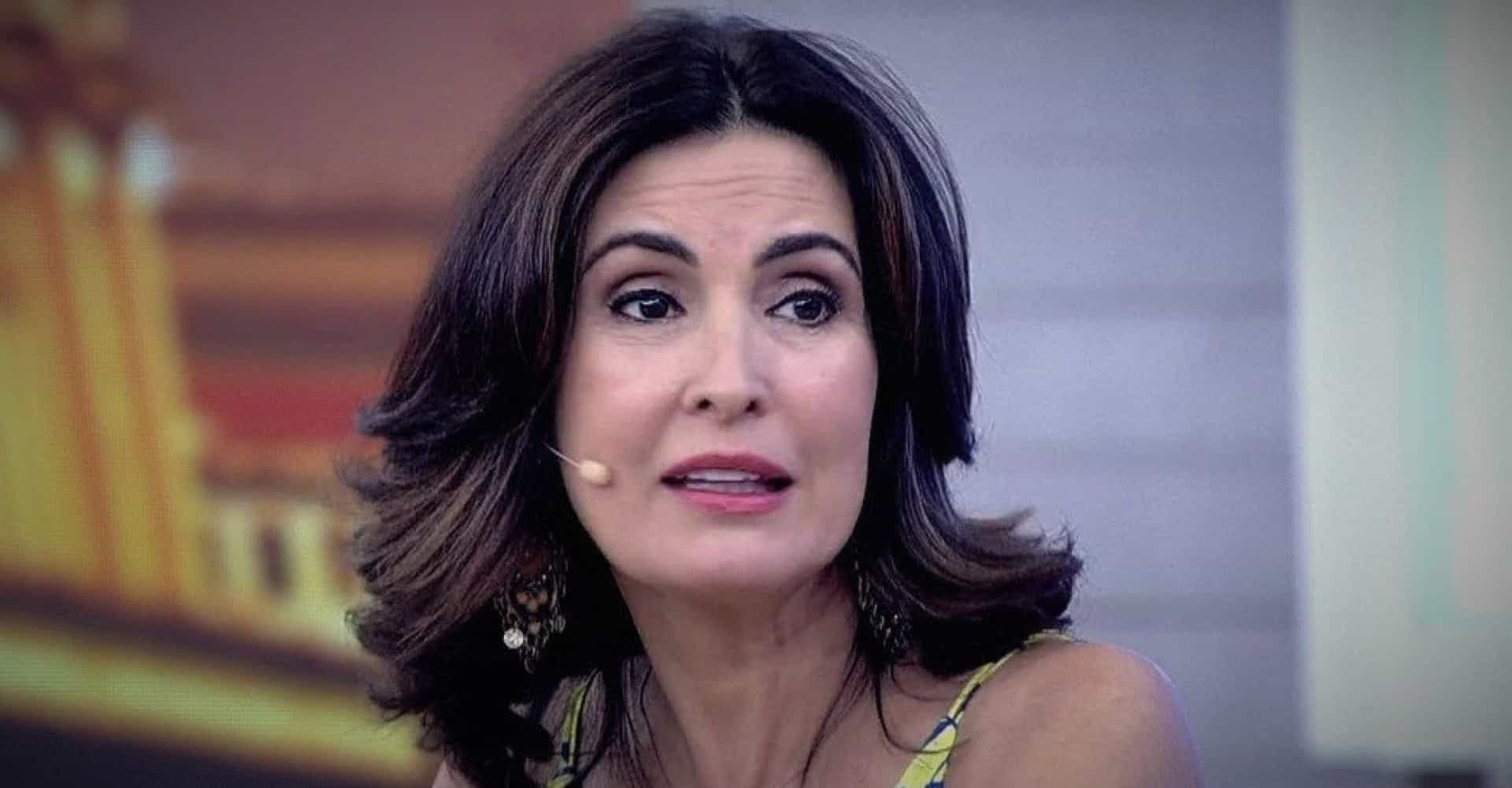 Rumores de possíveis mudanças na programação gera tensão na Globo
