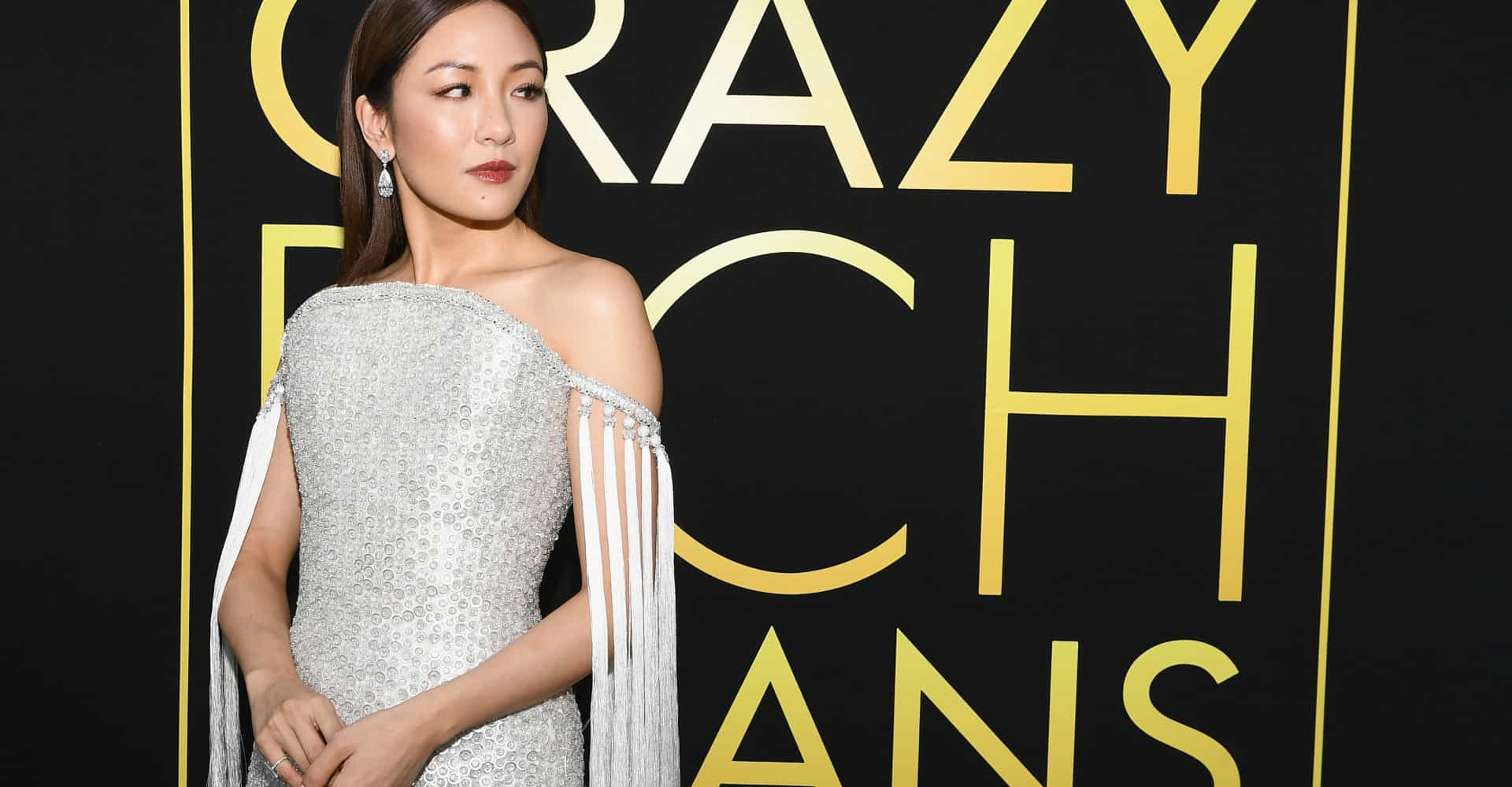 The XXX-rated scenes that were cut from 'Crazy Rich Asians'