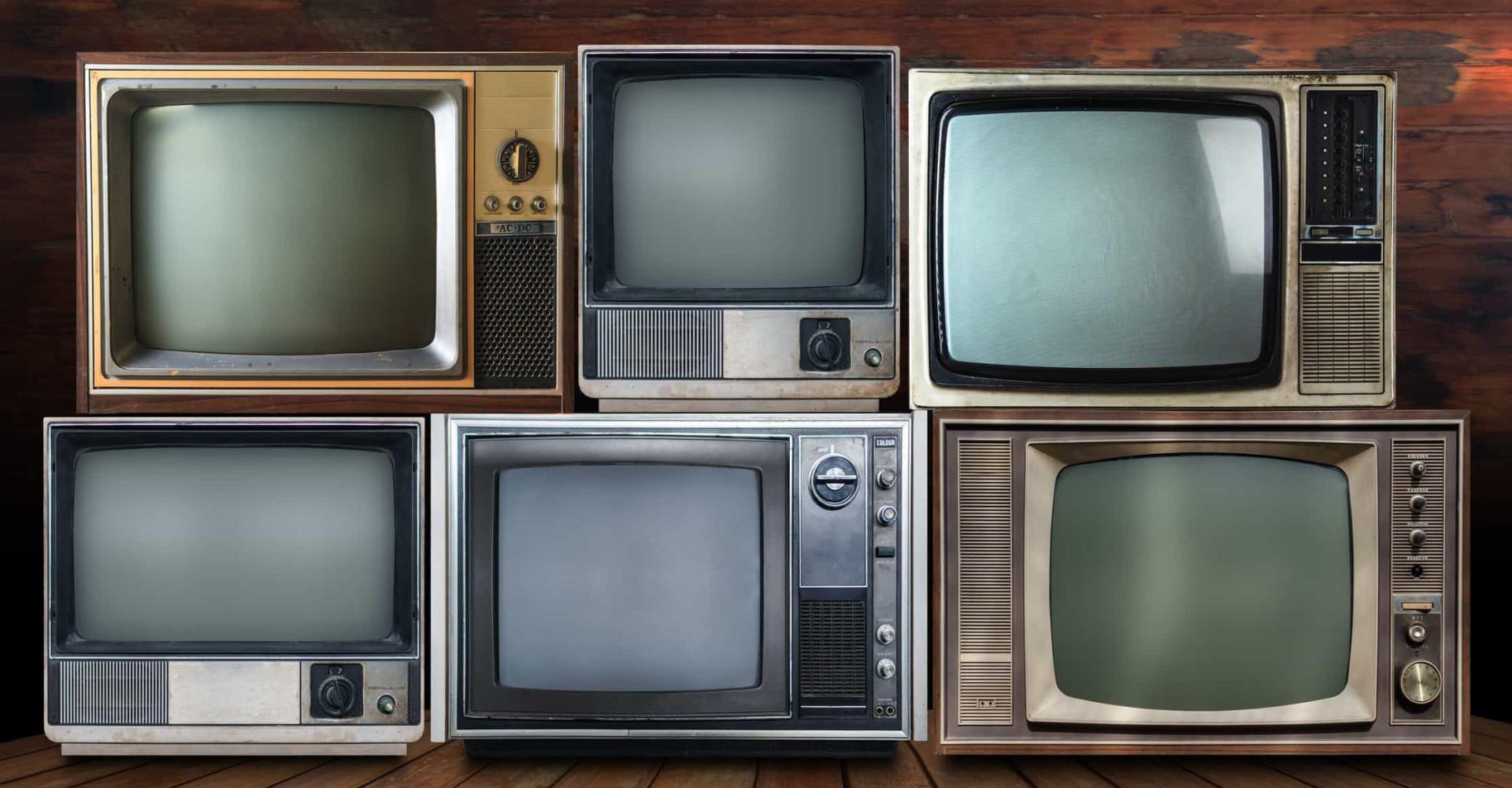 Record di ascolti: le trasmissioni più viste nella storia della TV italiana