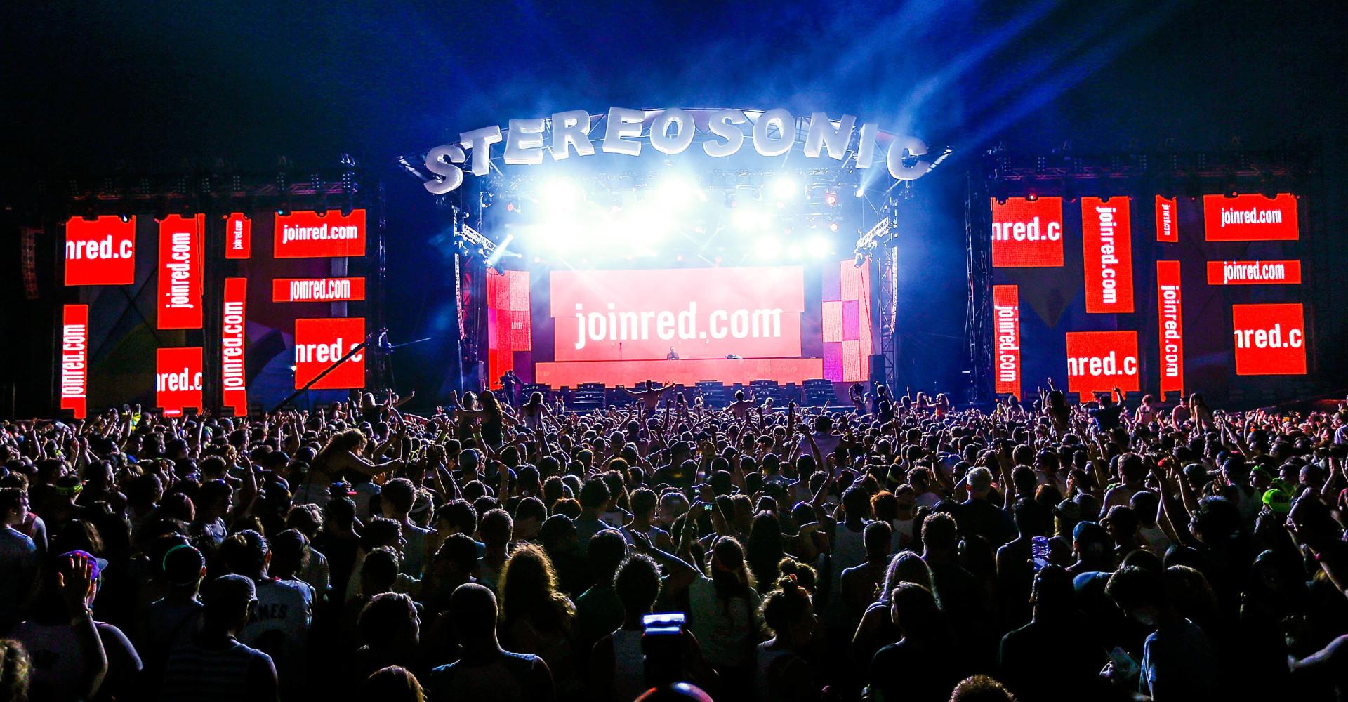 Cancelled: Aussie music festivals that didn't make it