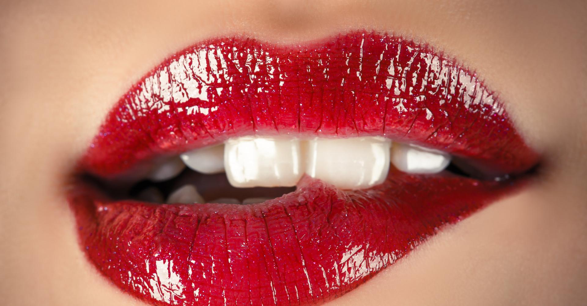 Oroscopo erotico: sarà una settimana memorabile?