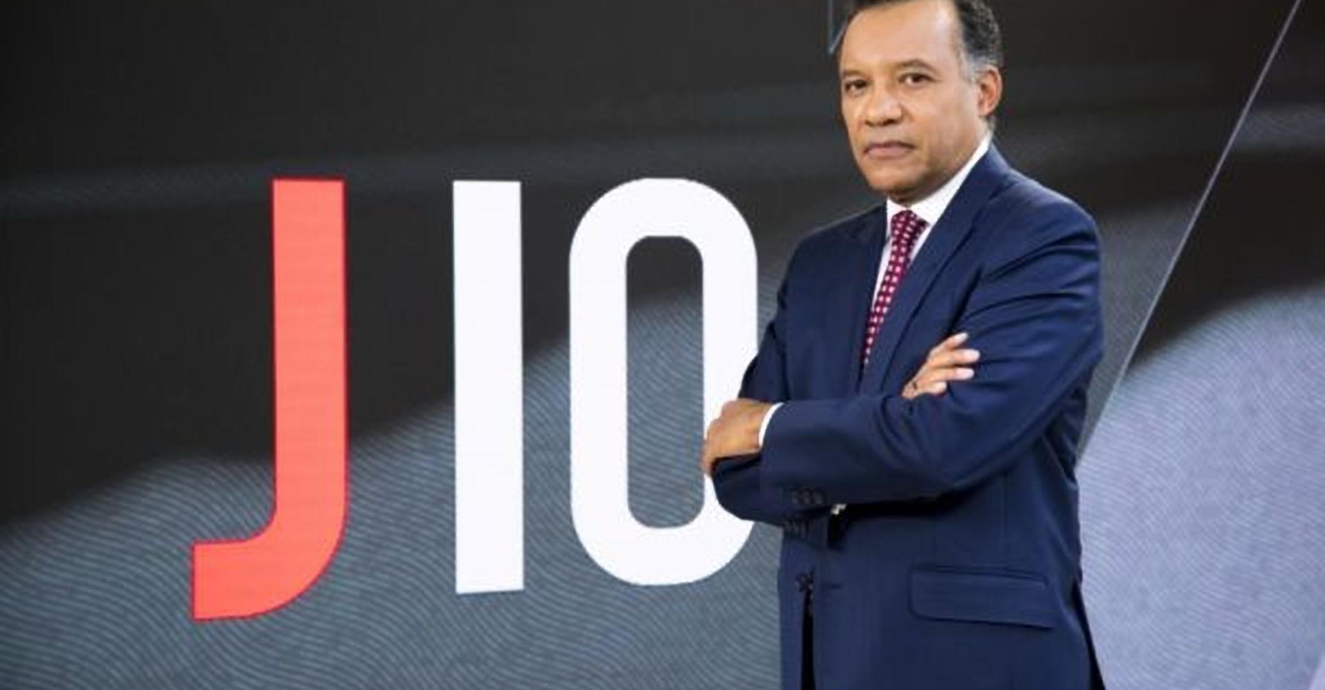 Eleições fazem GloboNews bater recorde de audiência
