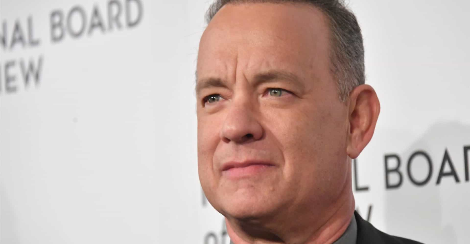 Incidente mortale sul set del nuovo film di Tom Hanks
