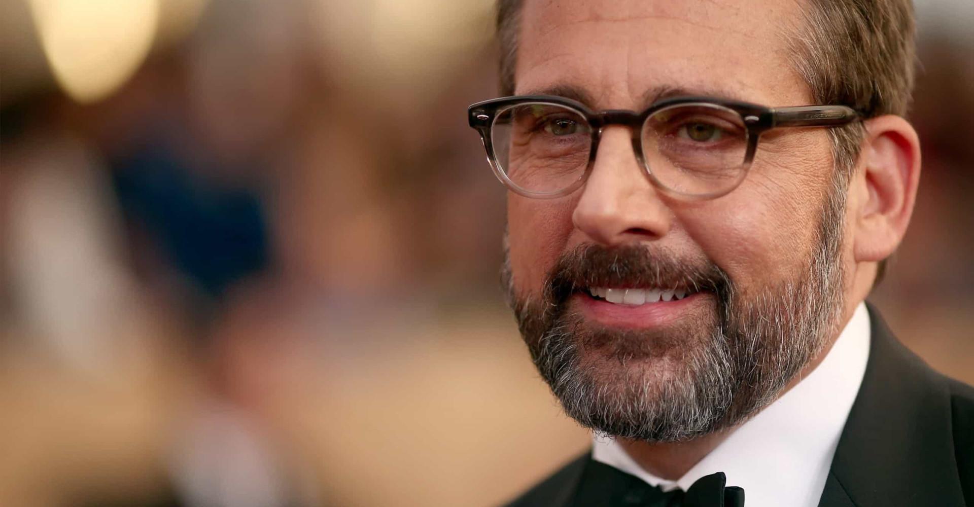 Ces acteurs de télé, snobés par les Emmy Awards