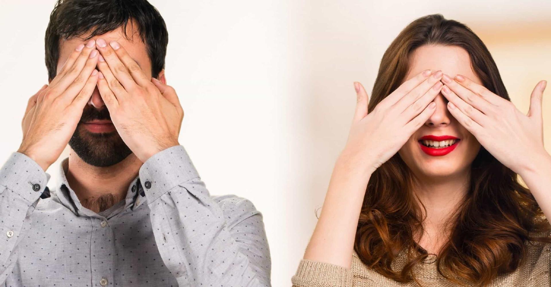 De frans-canadese cultuur dating, kristen wiig dating geschiedenis.