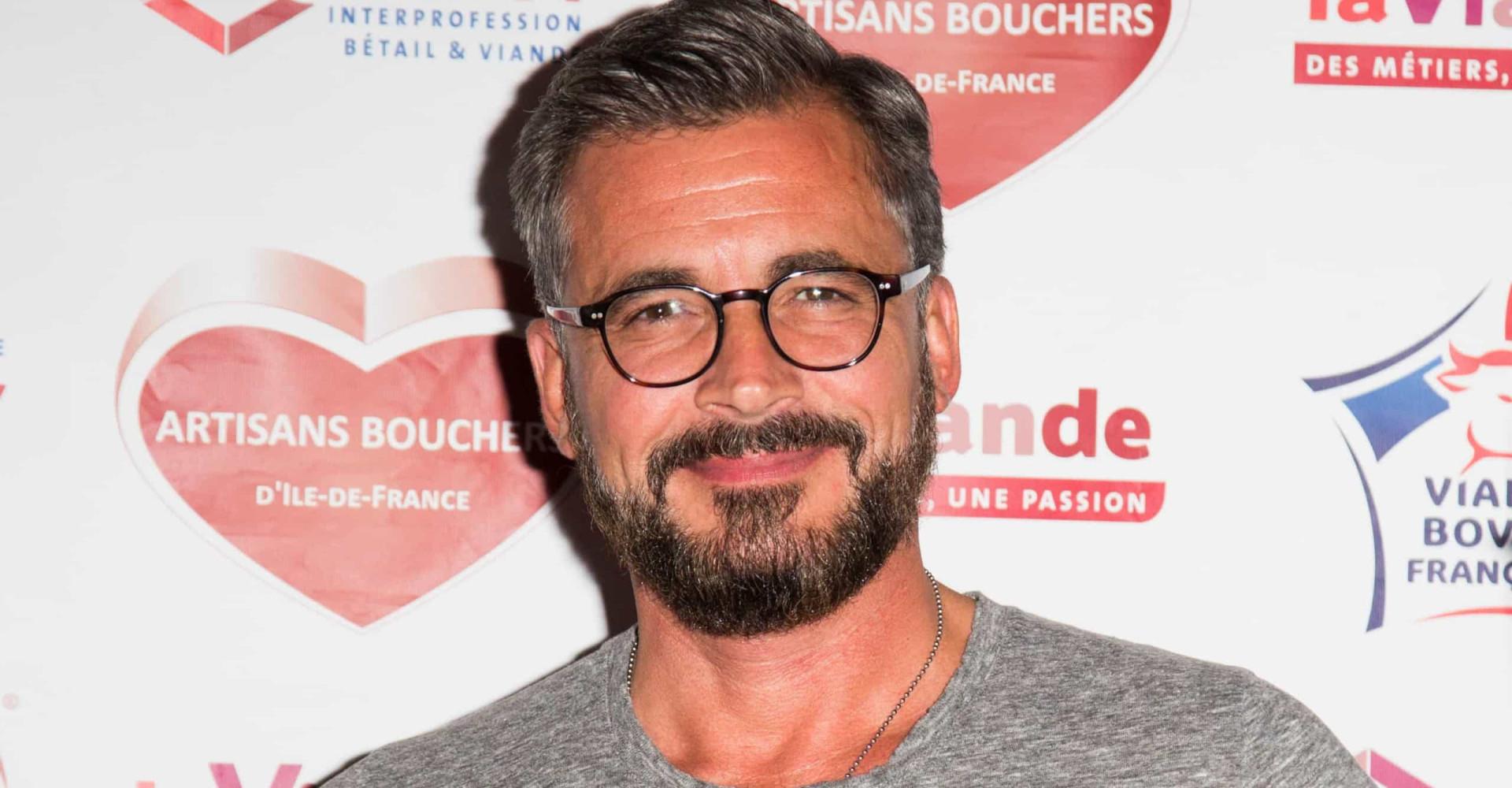 Ces célébrités françaises sont... belges!