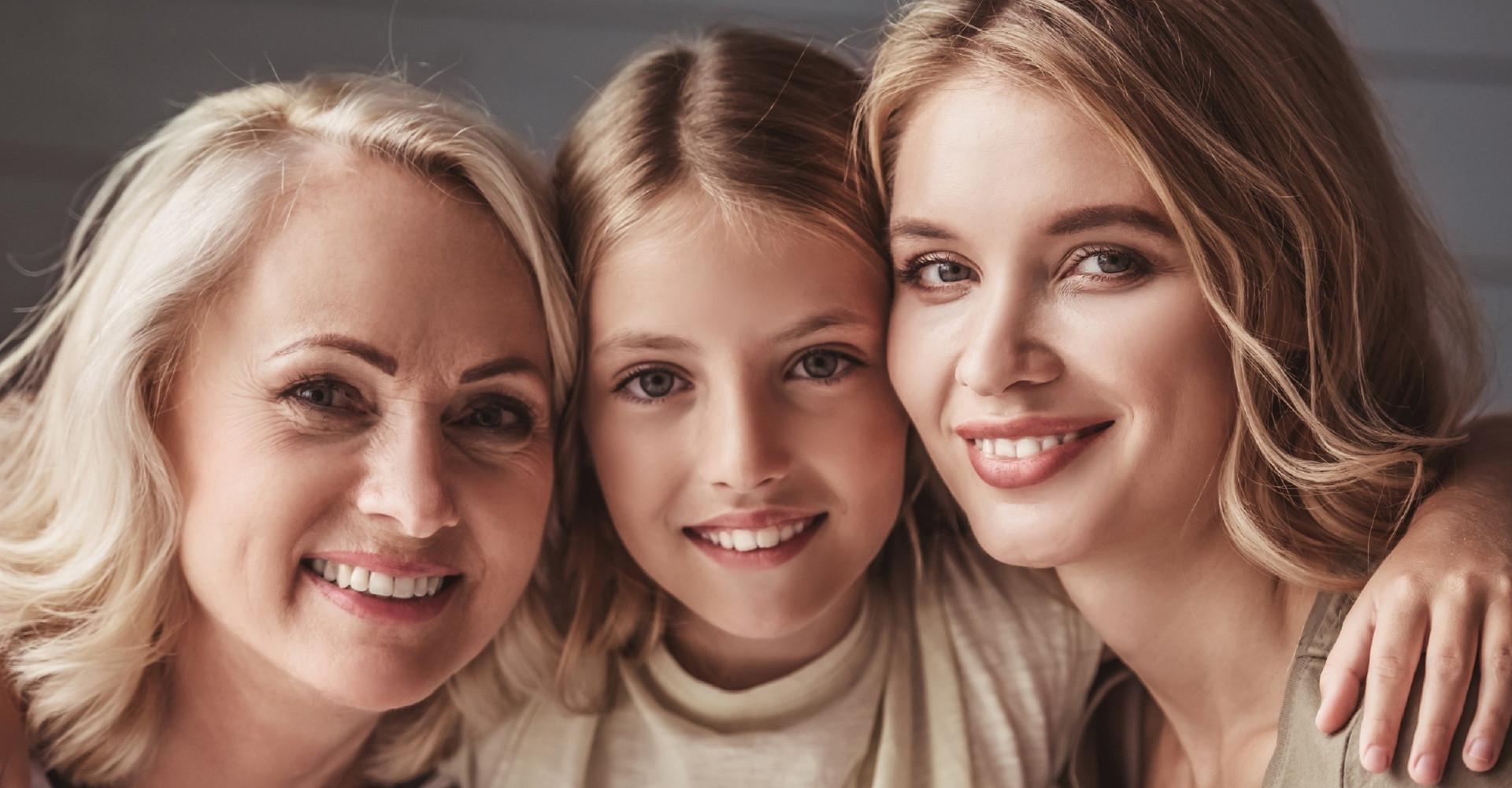 De bijzondere familietradities van BN'ers