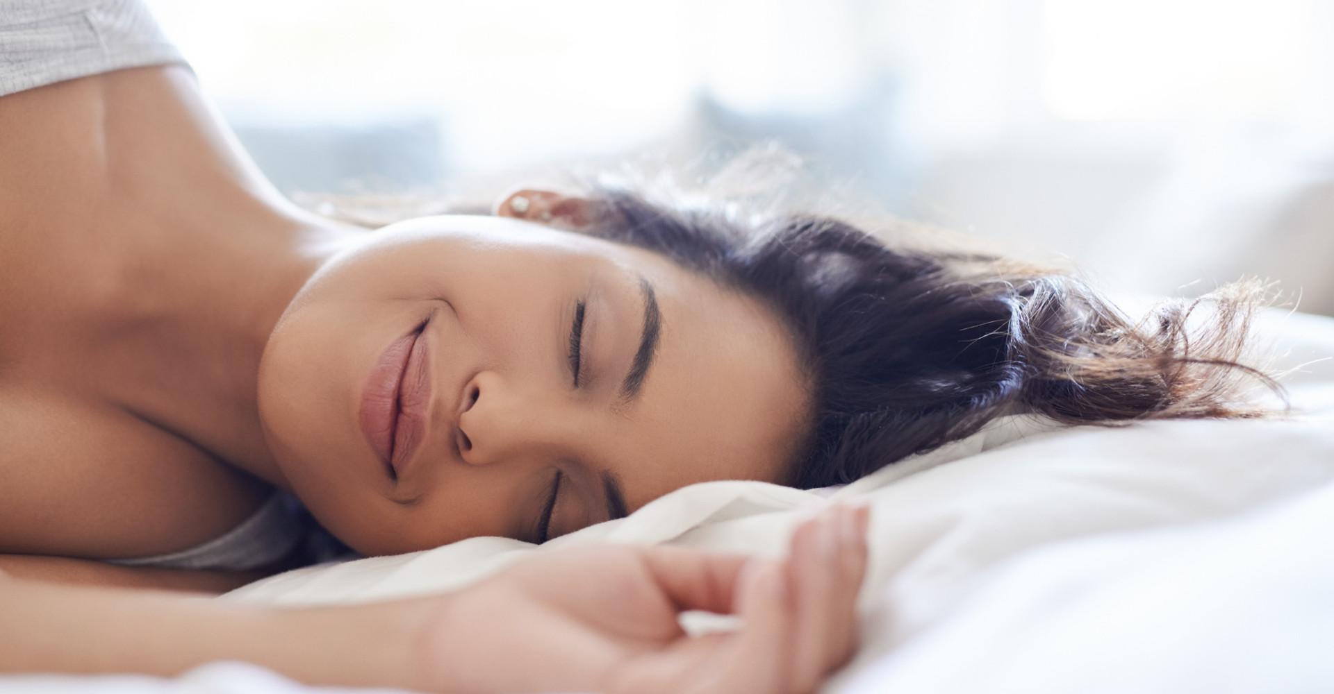 5 consigli per un sonno rigenerante