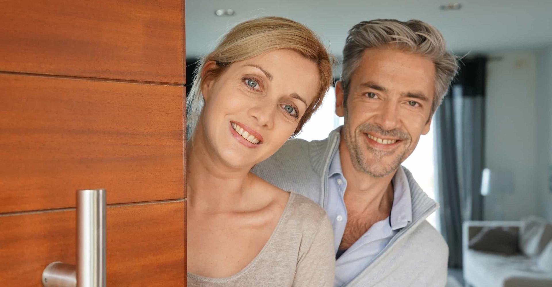 Opnieuw bij ouders wonen is mentaal ongezond