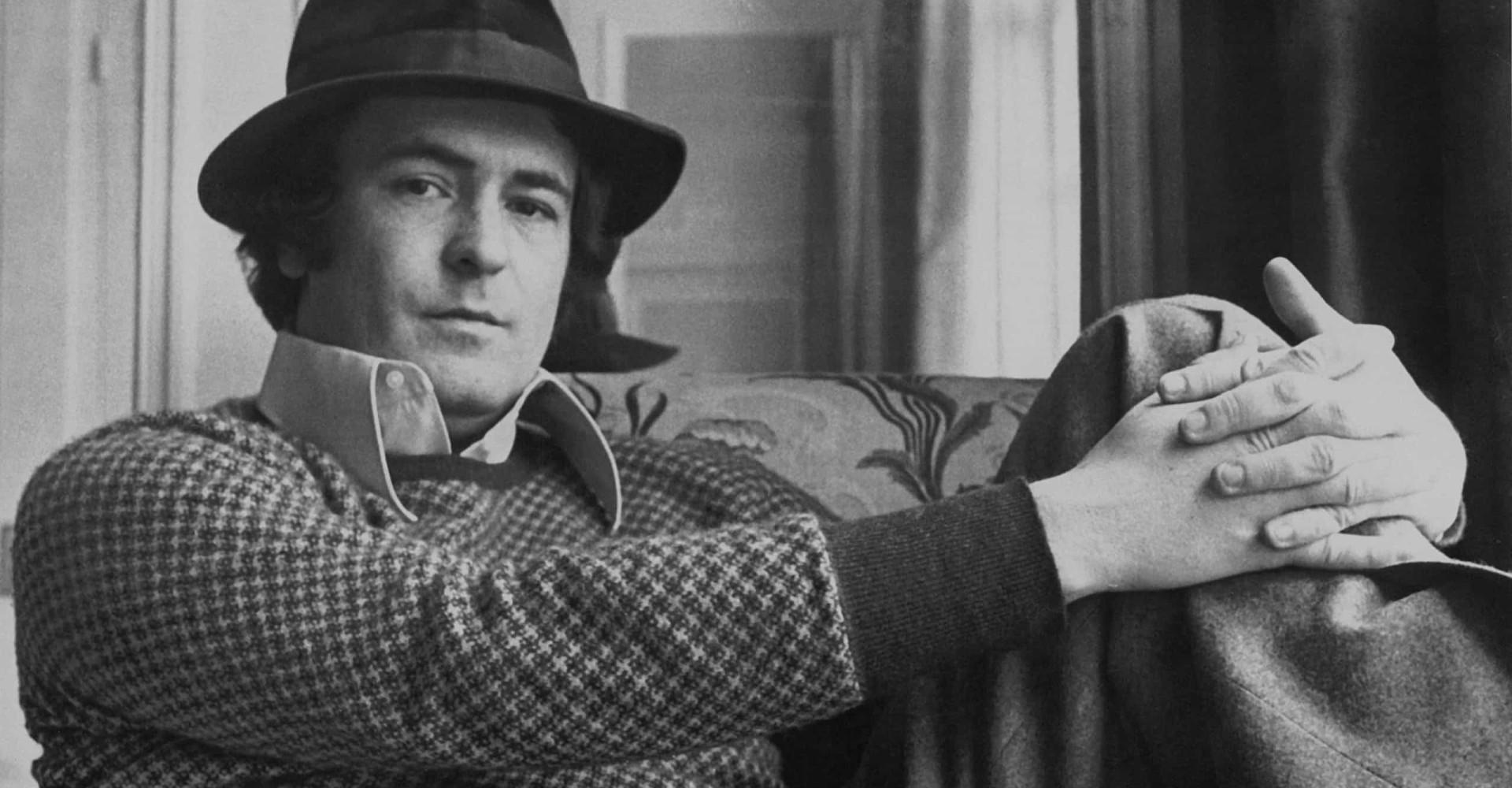 Da Sorrentino a Fellini: i registi italiani che hanno vinto un Oscar