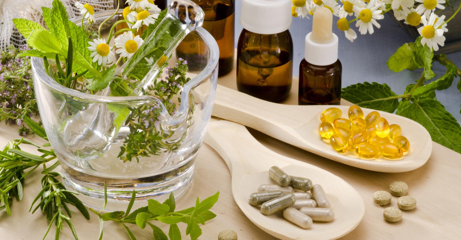 Capillari fragili: ecco 5 rimedi naturali