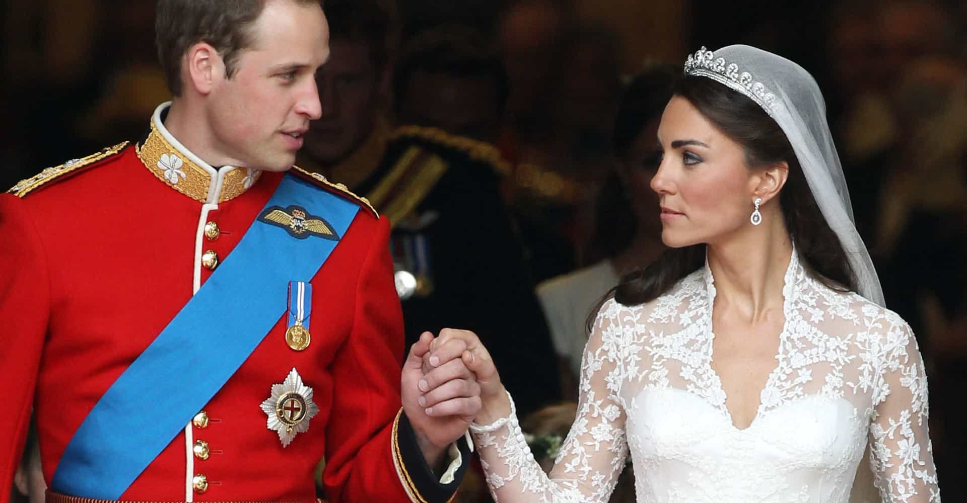 Jewel thieves robbed a historic tiara from the British royal family