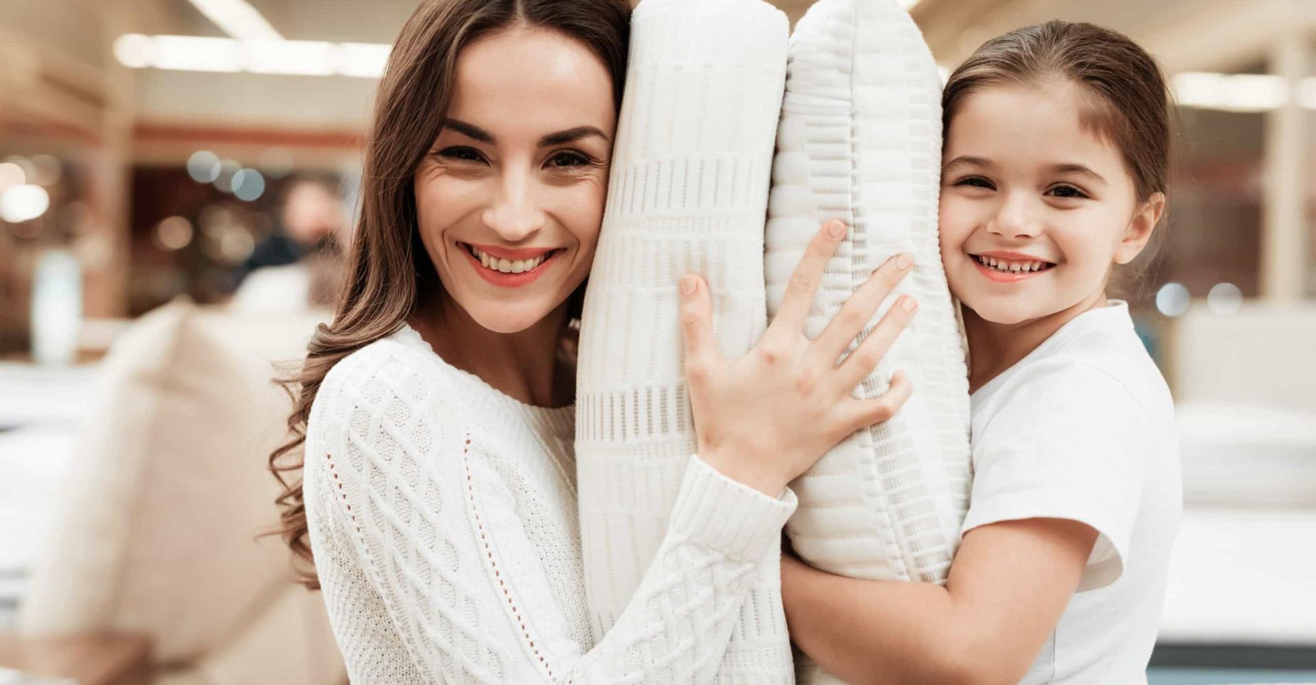 Tips bij het kopen van een nieuw matras