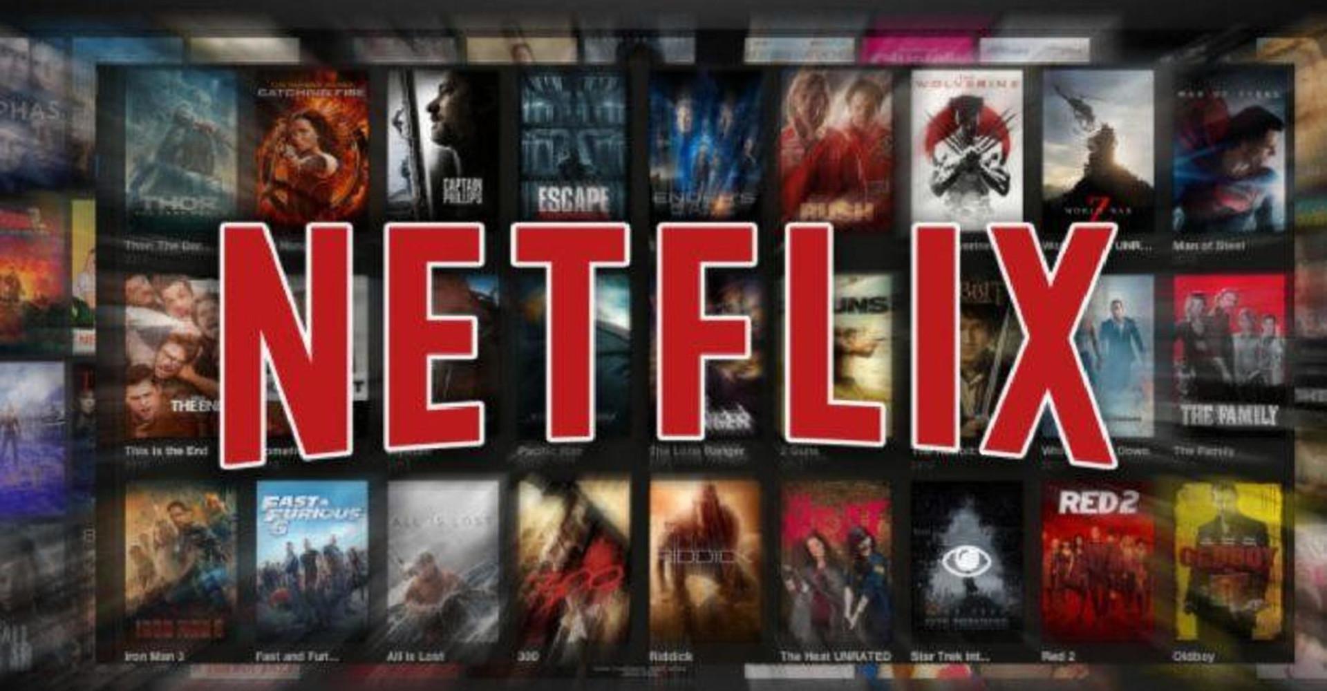 Netflix surpreende e contrata mais um ex-galã da Globo para nova série