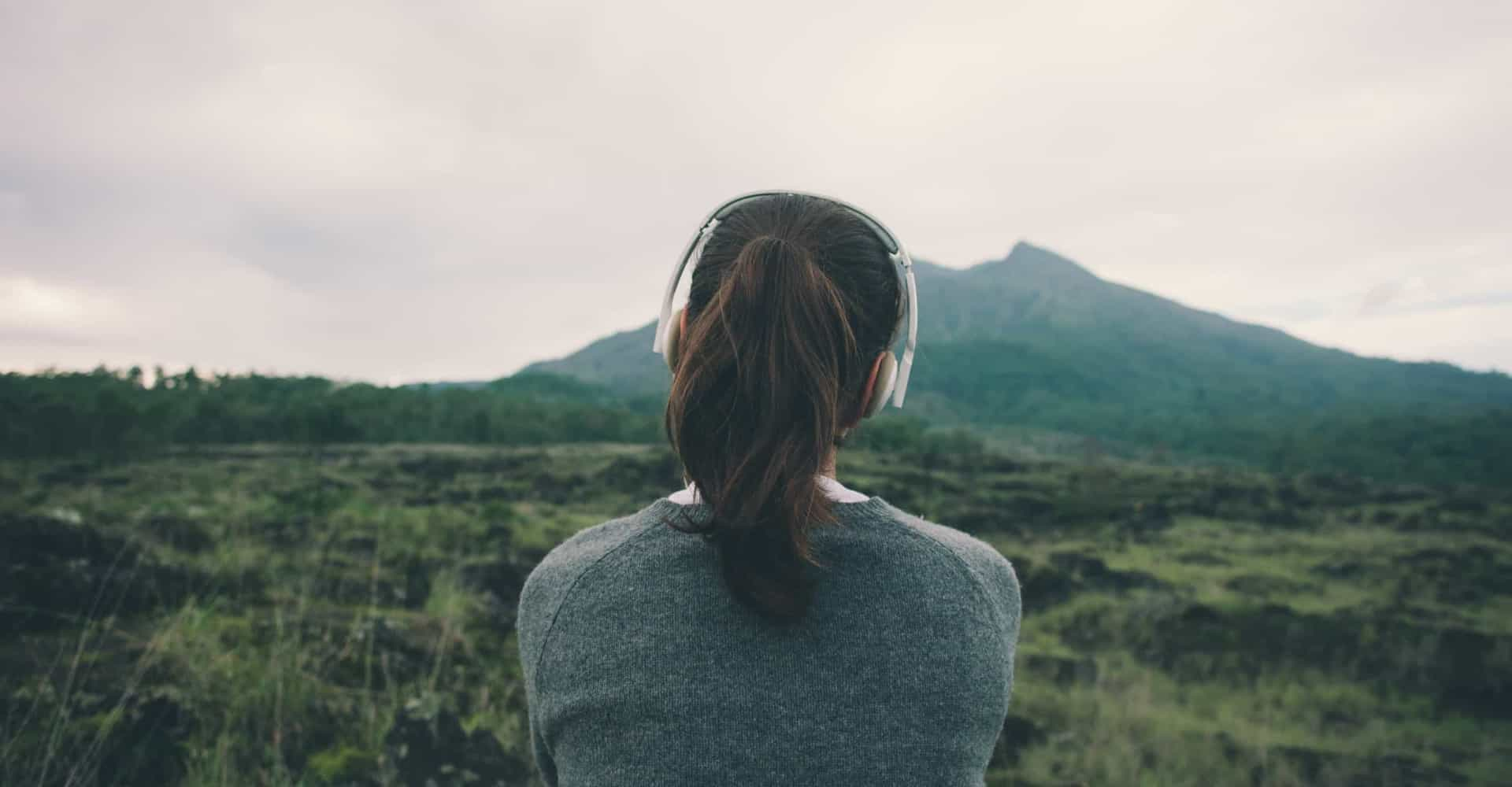 The best science podcasts for curious minds