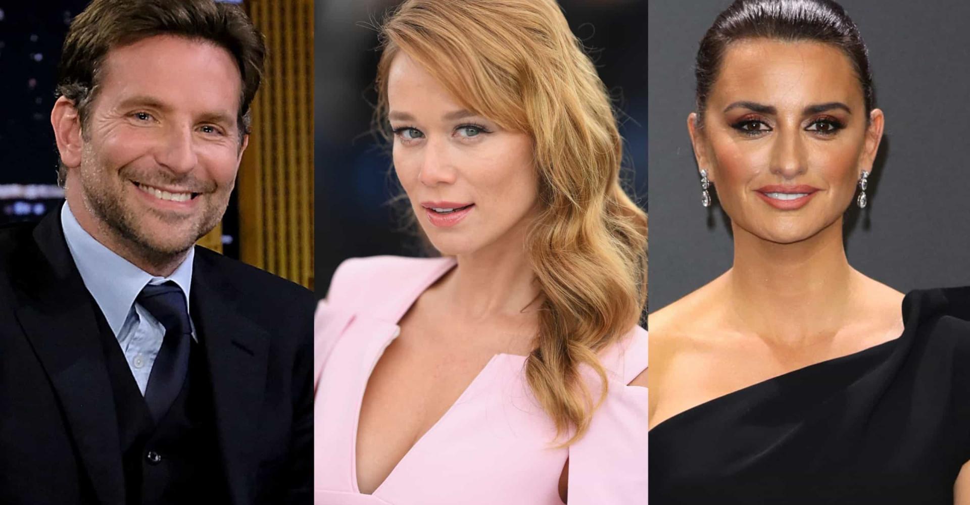 Intercâmbio: esses famosos estudaram no exterior!