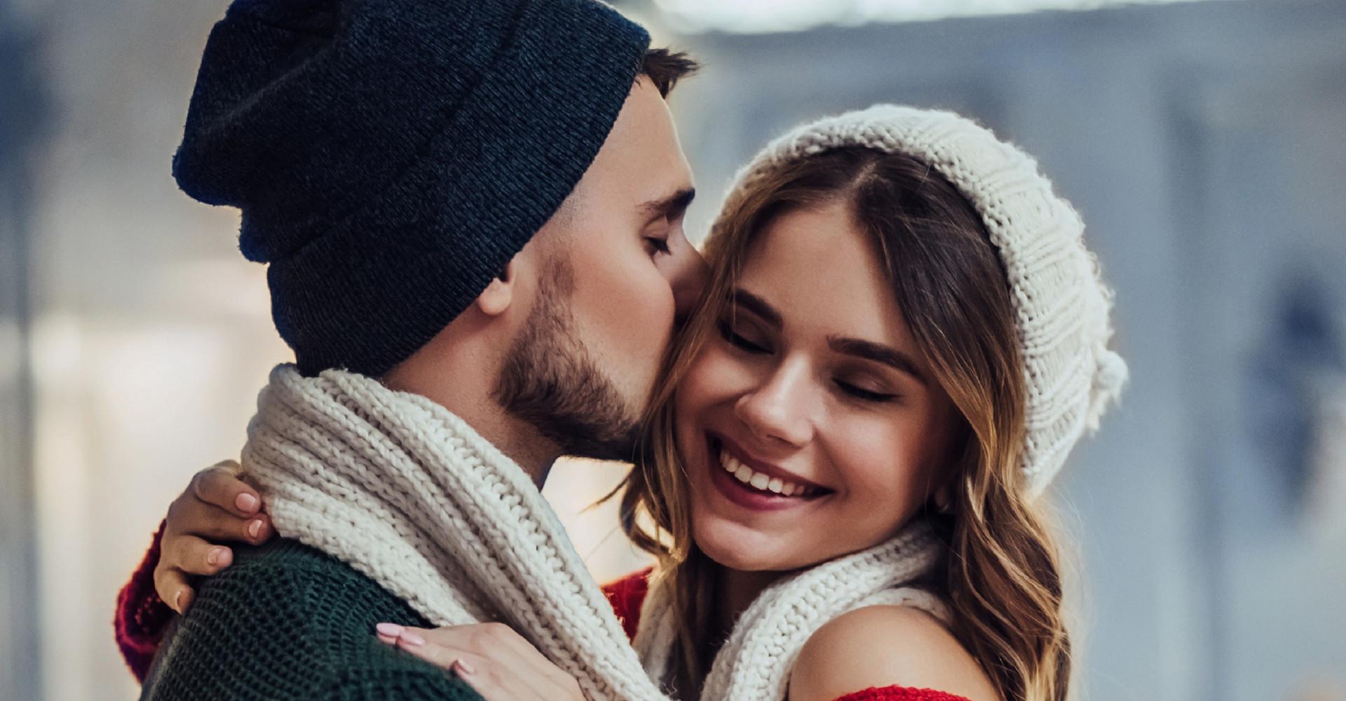 Tips ontdekken vreemdgaan dating