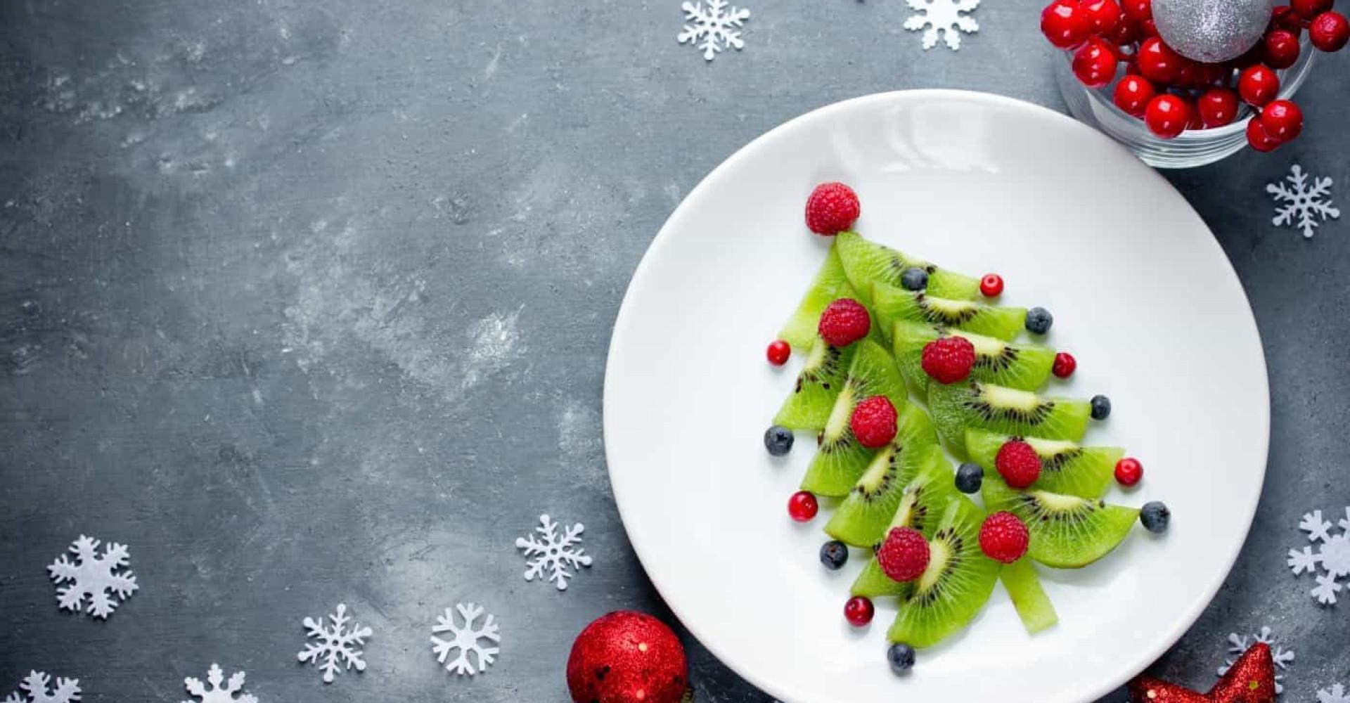 Bimbi in cucina: incredibili idee per un delizioso Natale