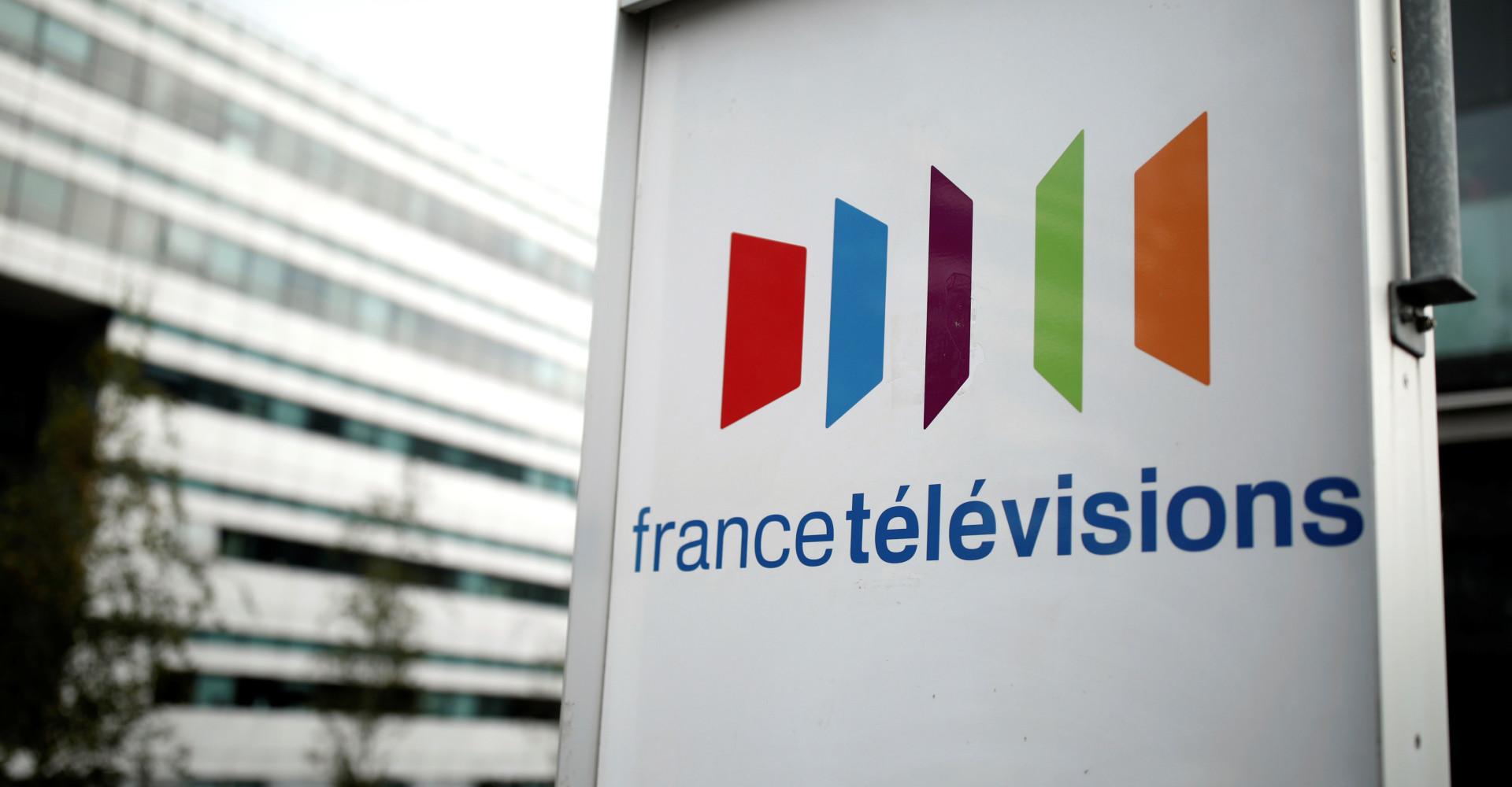 Et l'animateur télé préféré des Français est...