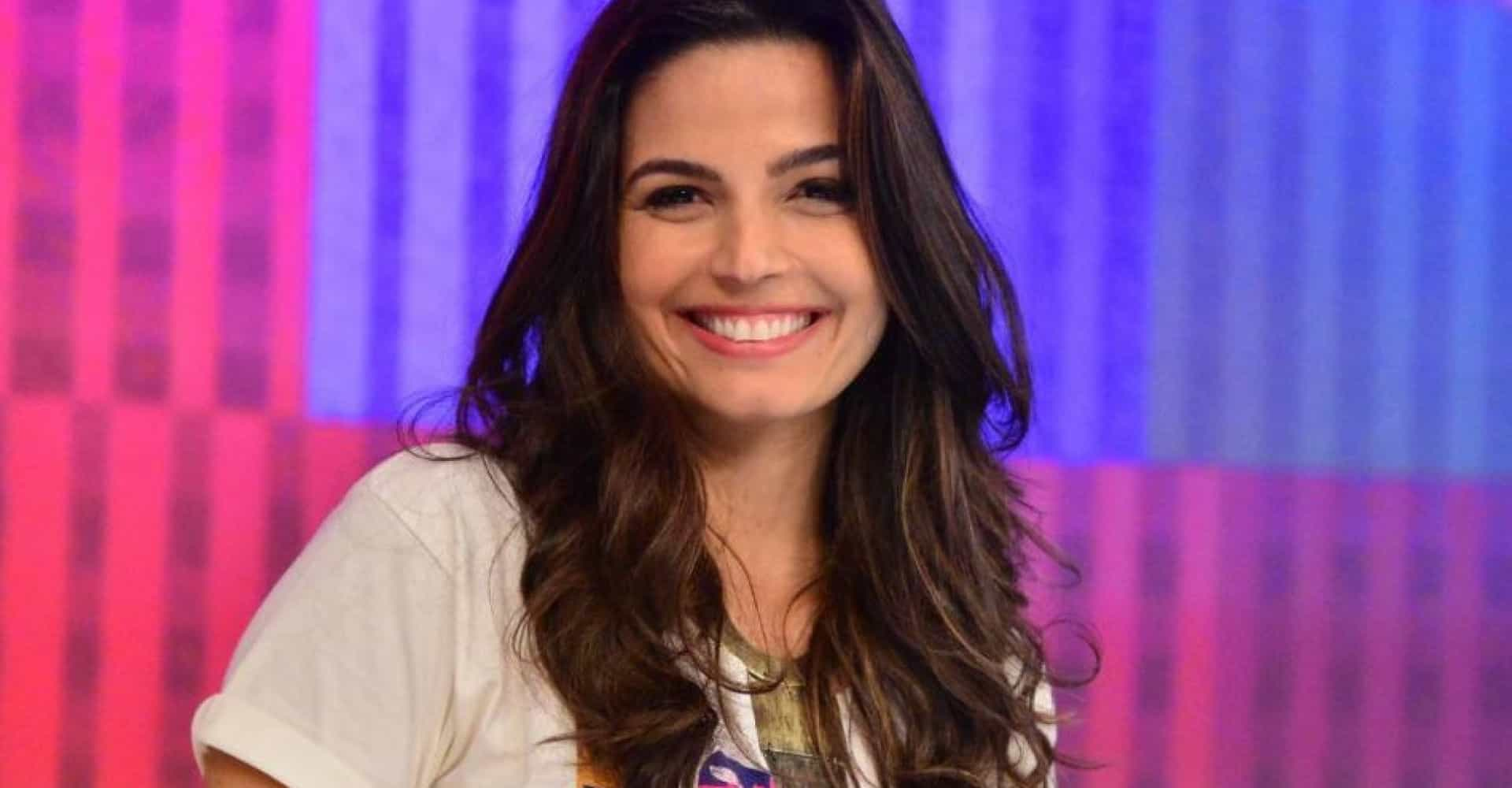 Contratada da Netflix, Emanuelle Araújo é liberada para fazer novela na Globo
