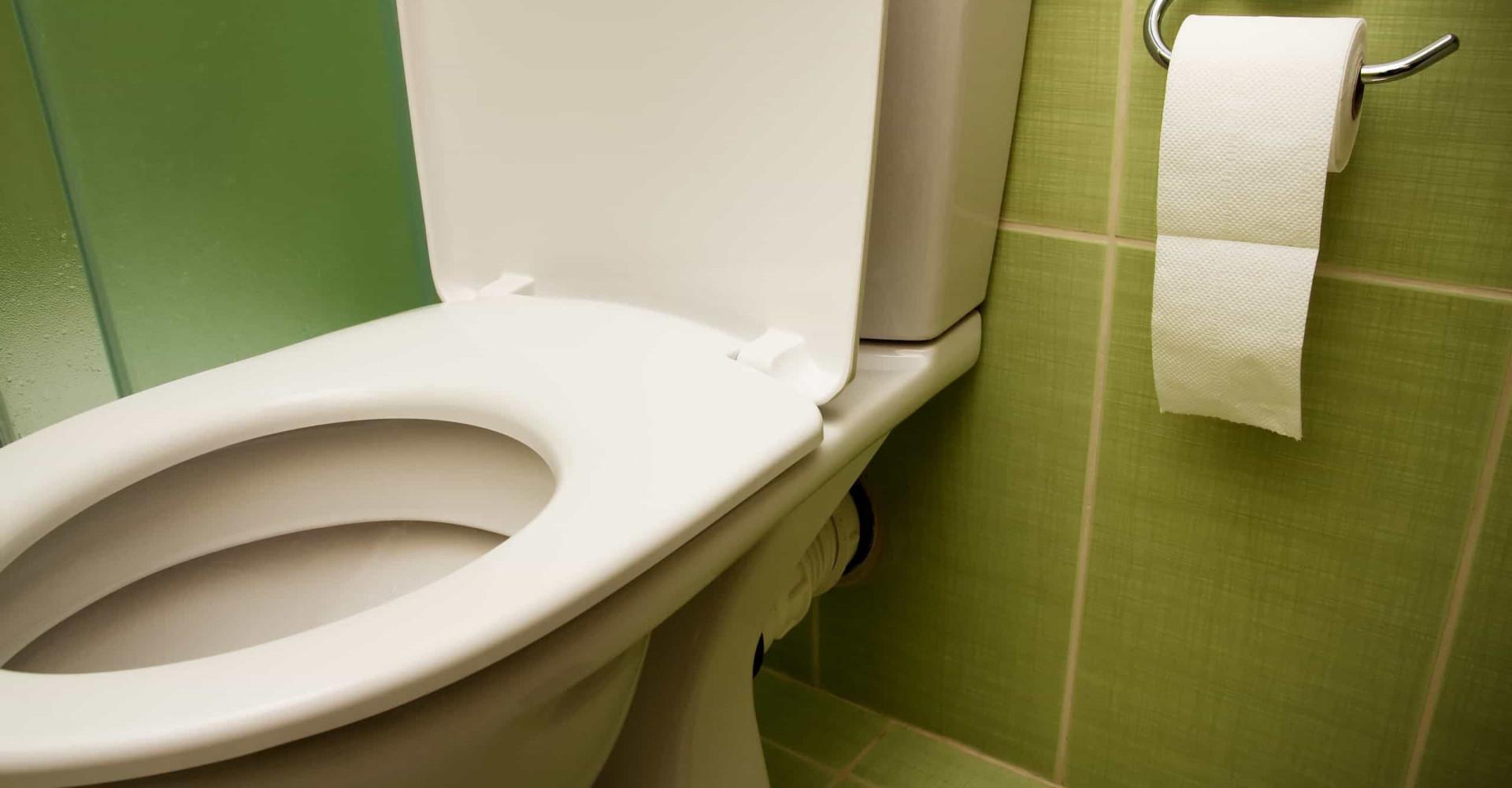¡Estas cosas están más sucias que tu inodoro!