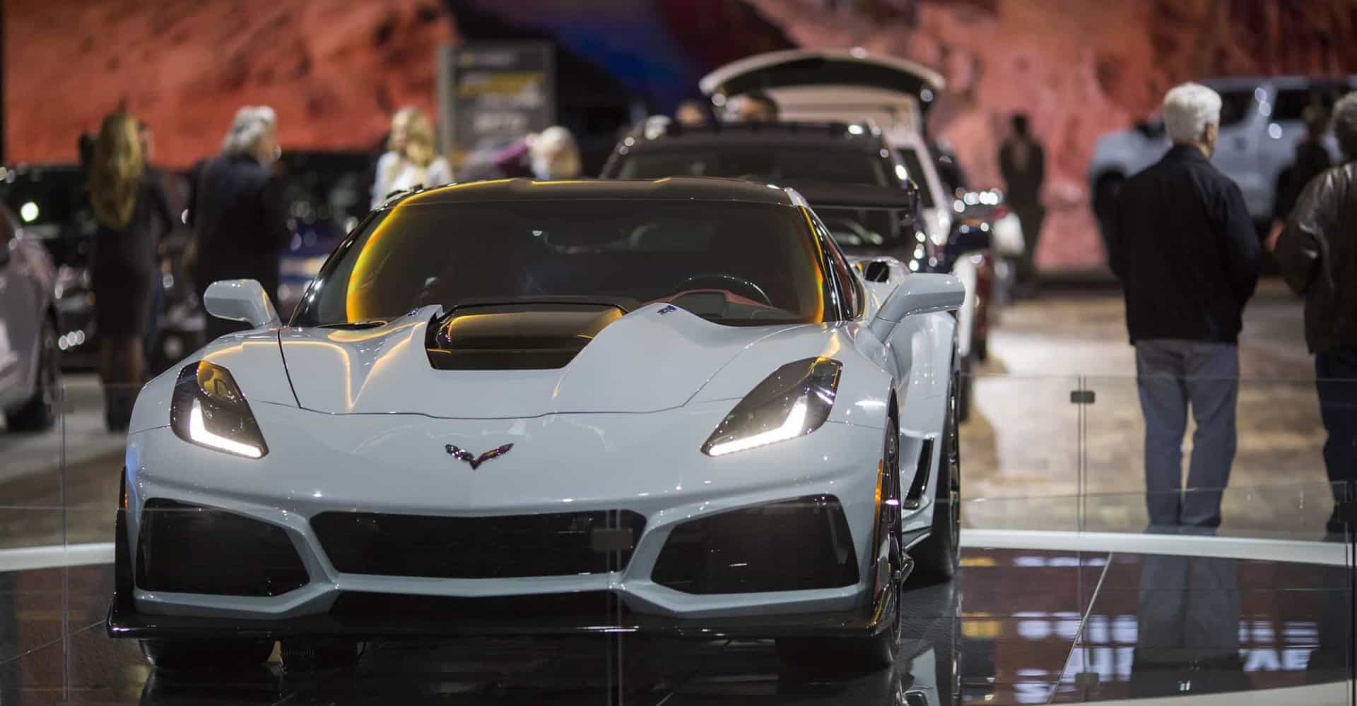 The best cars to buy in 2019