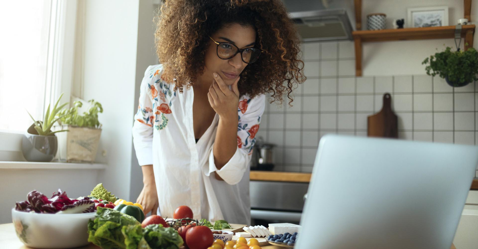 10 suosituinta ruokavaliota vuodelta 2018