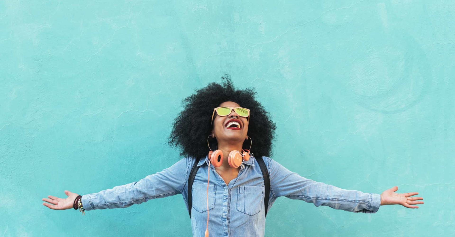 30 raisons de partir 1 an à l'étranger