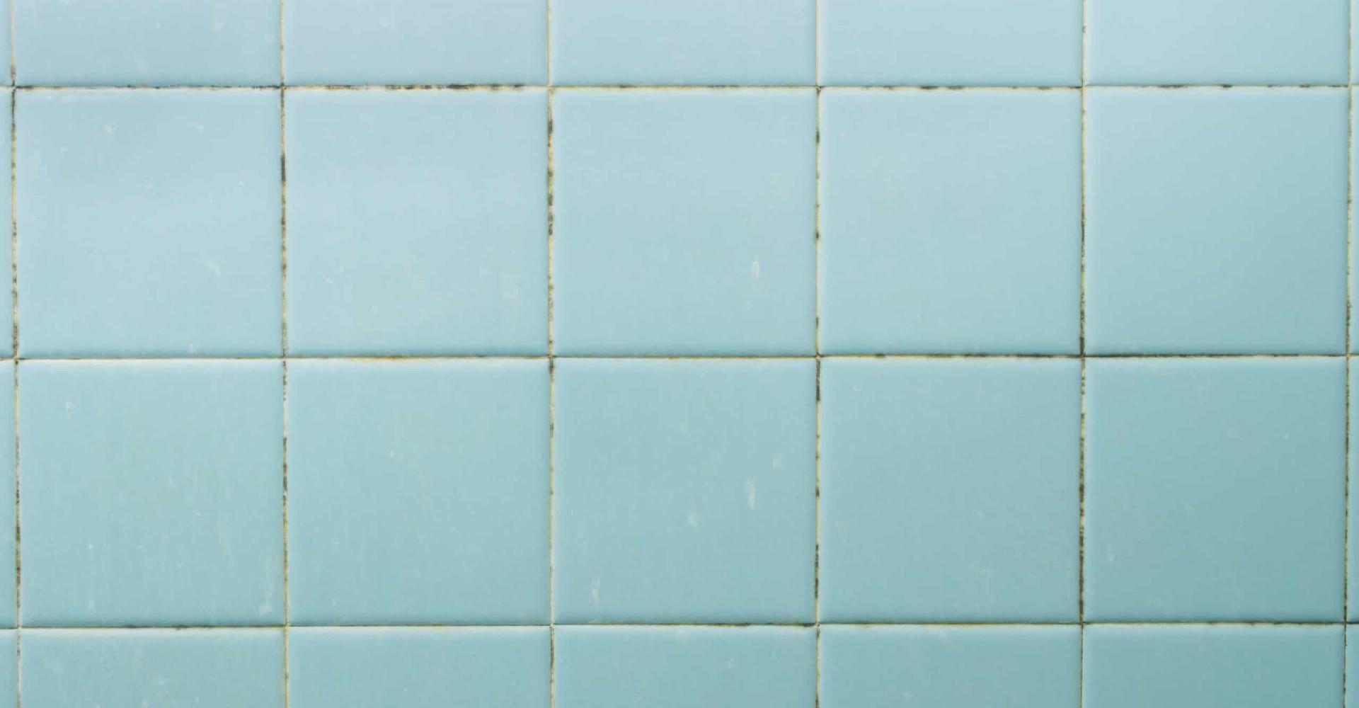 Tips tegen schimmel in je badkamer