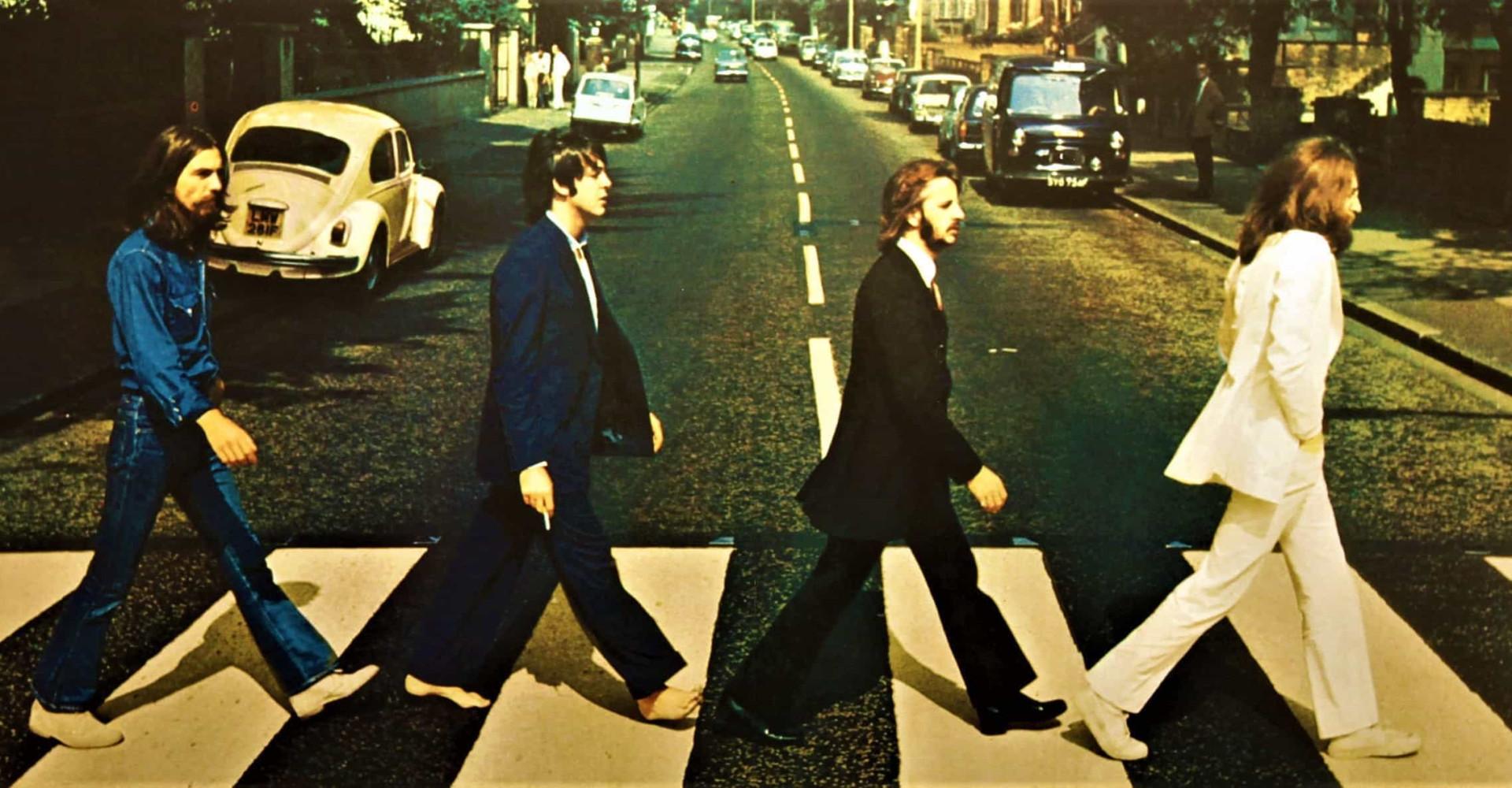 Vanhat hyvät ajat sävelin: 30 albumia, jotka täyttävät 50 vuonna 2019
