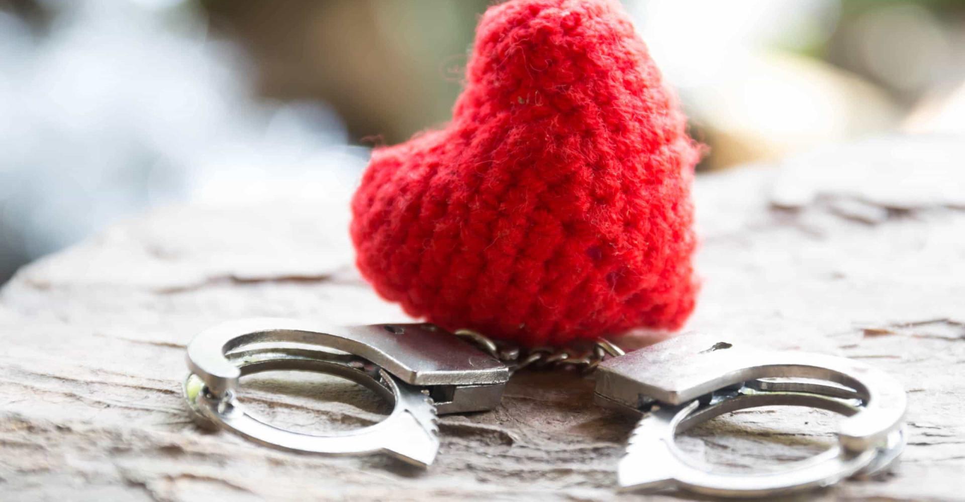 Gli omicidi più macabri commessi il giorno di San Valentino