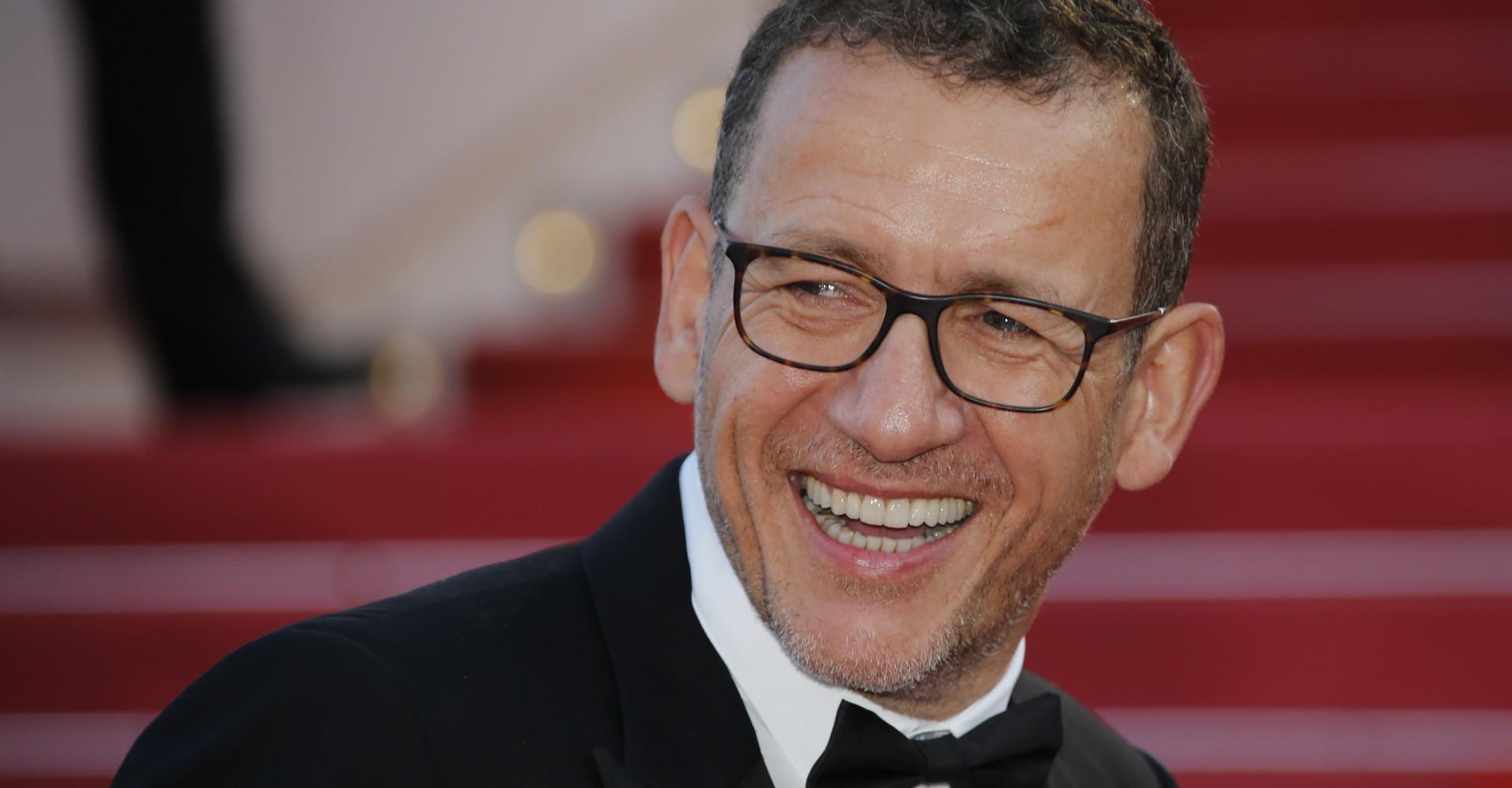 Ces stars de cinéma ont présidé la cérémonie des César