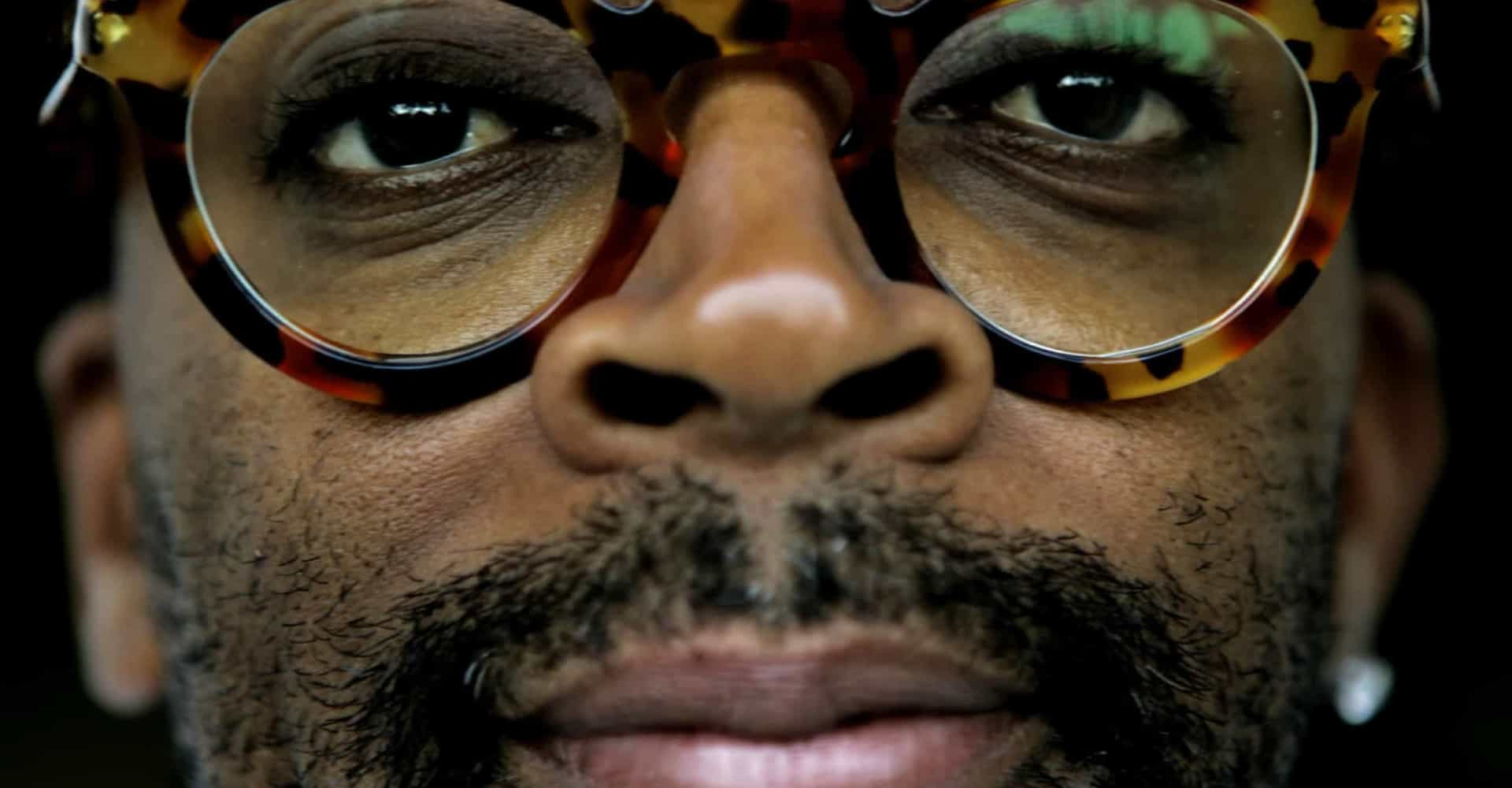 Is it finally time for Spike Lee to triumph at the Oscars?
