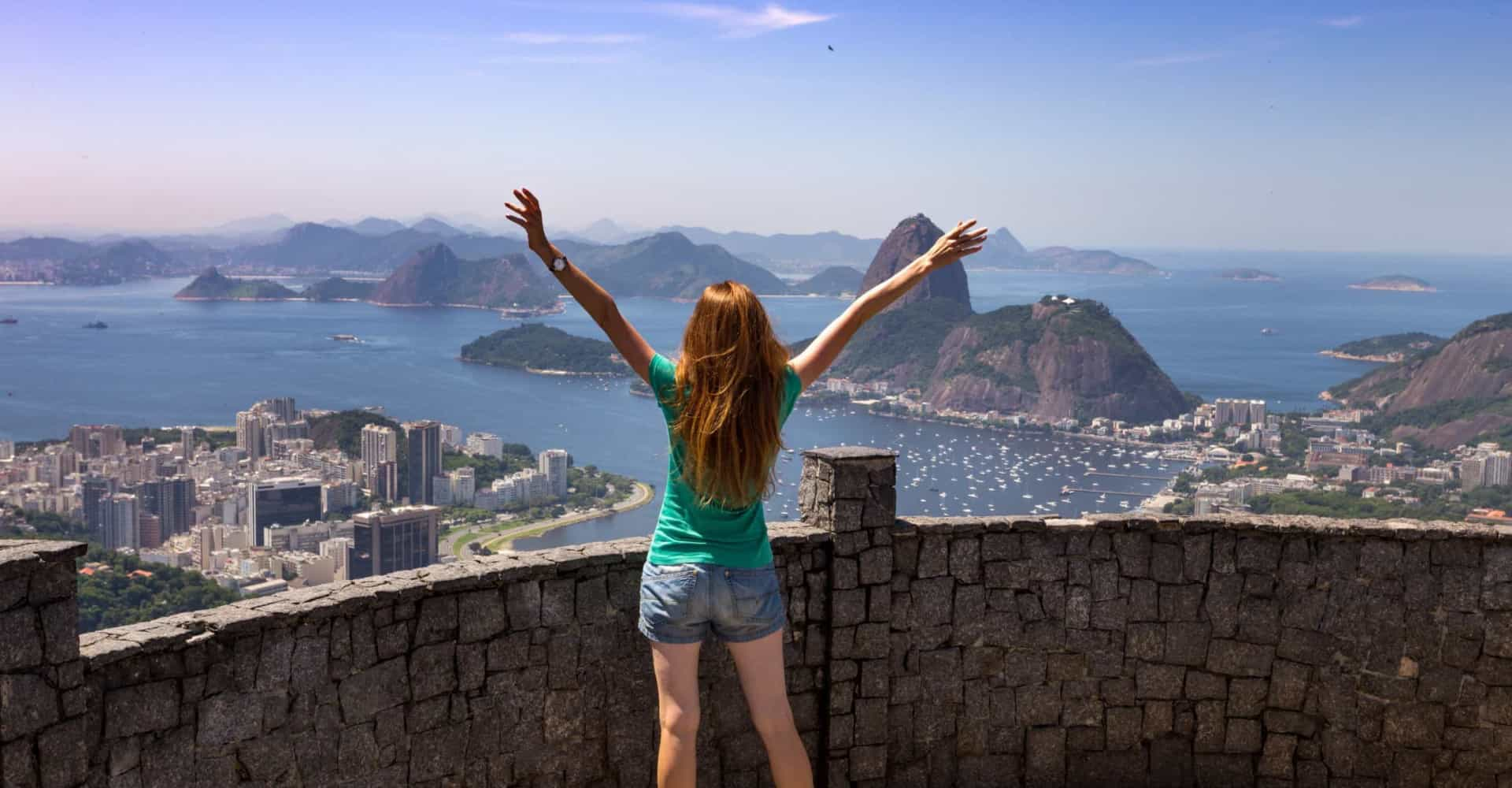 Insider Tips: Heading to Rio de Janeiro? Don't go before reading this