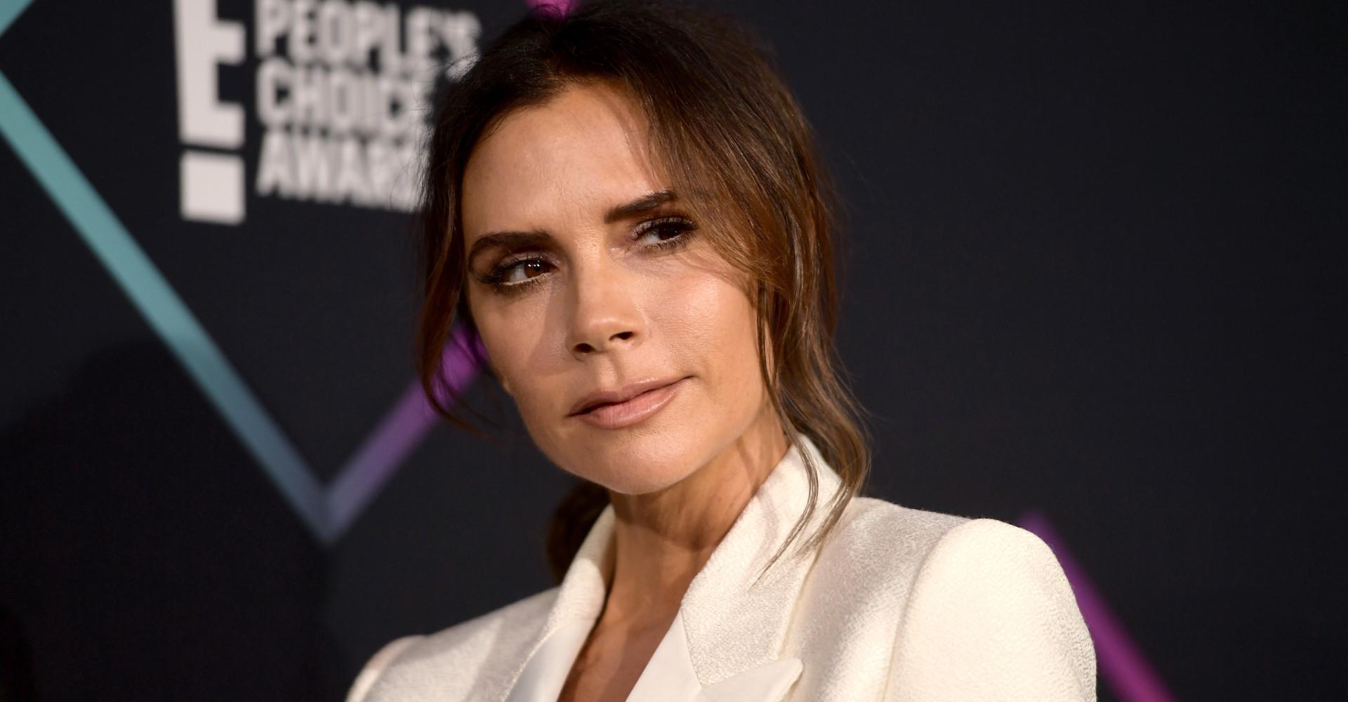 Victoria Beckham ficou furiosa ao descobrir romance do filho Brooklyn com Rita Ora