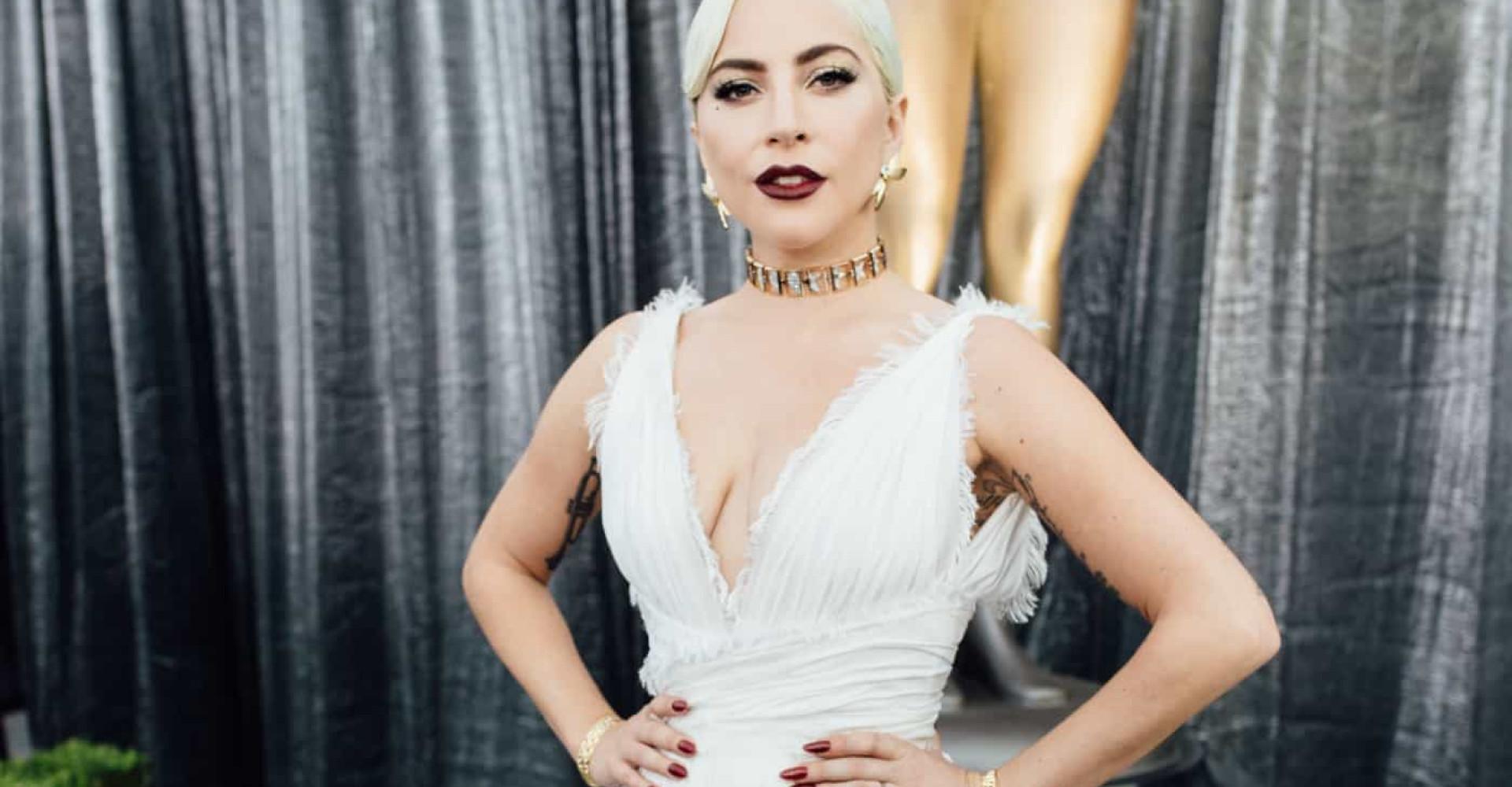 Derfor er Lady Gaga mere indflydelsesrig end nogensinde før