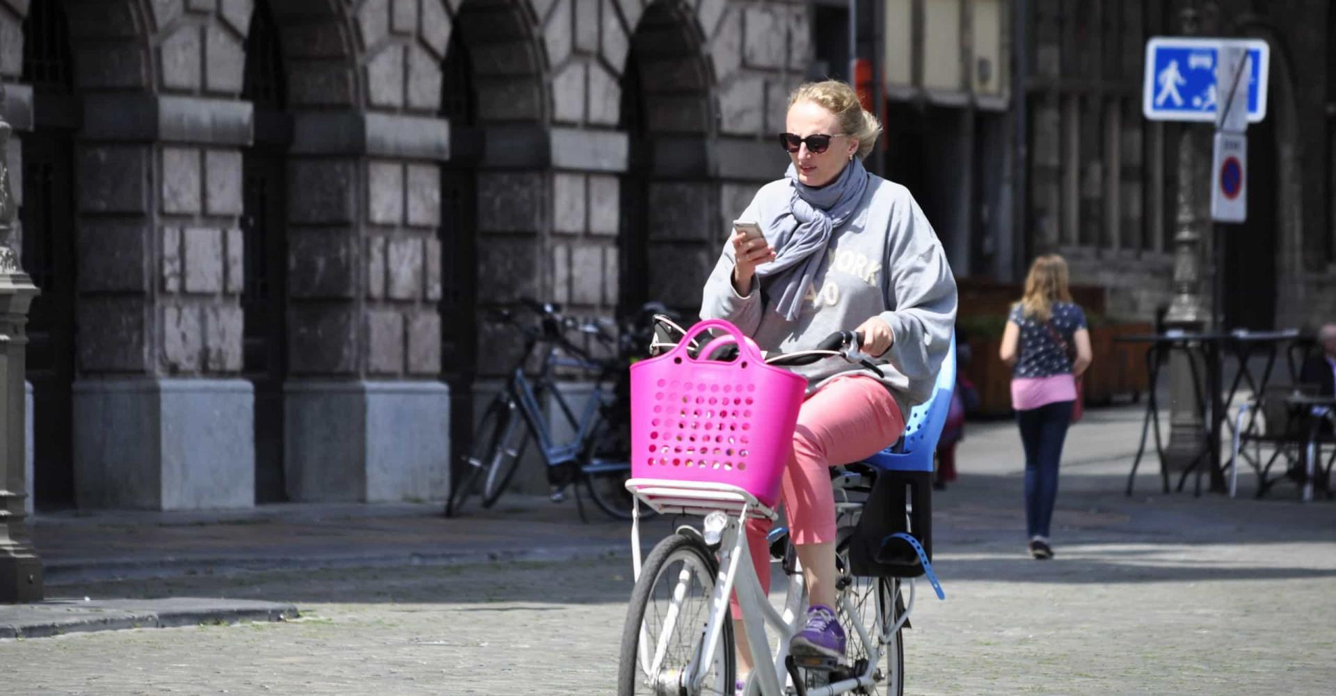 De gekste regeltjes van Nederland