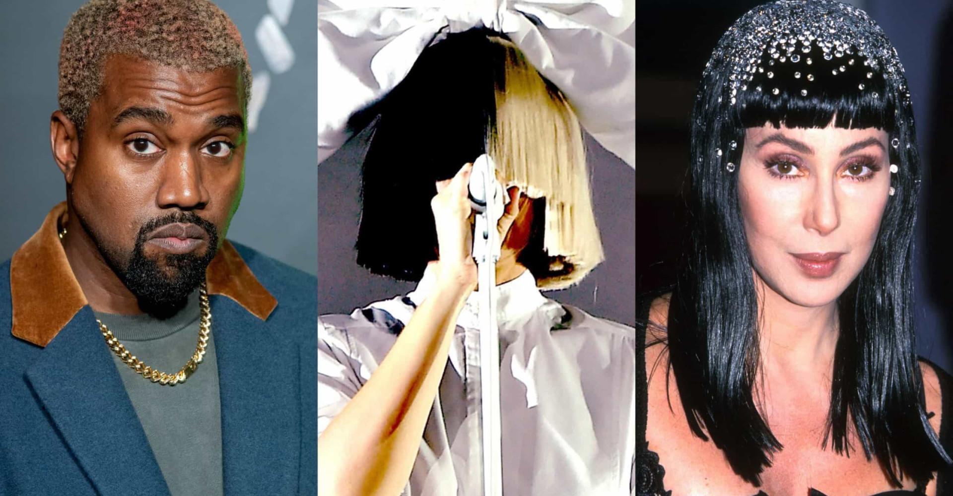 Maladies rares: ces célébrités en souffrent