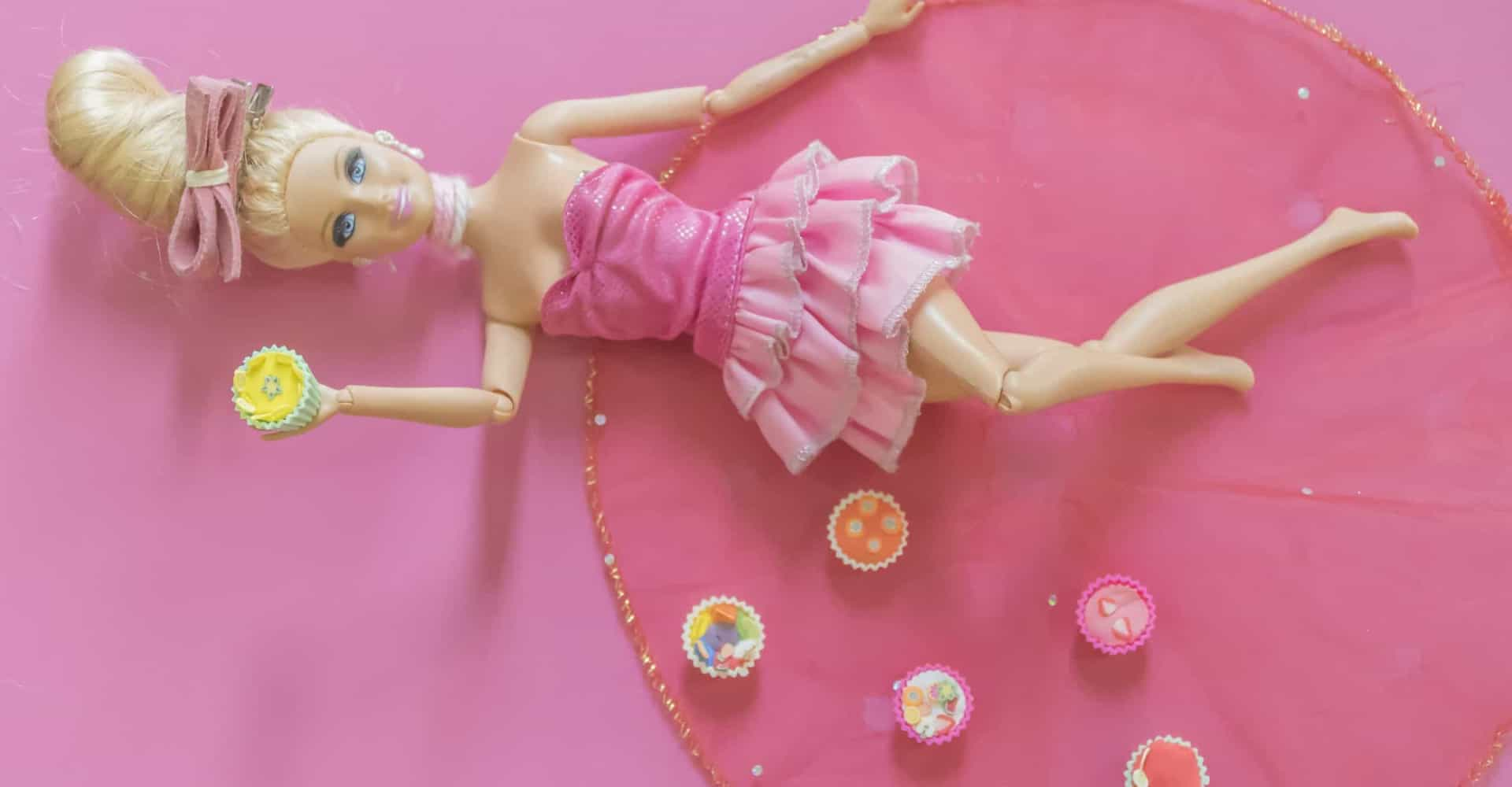 Barbie turns 60: Was her life in plastic always fantastic?