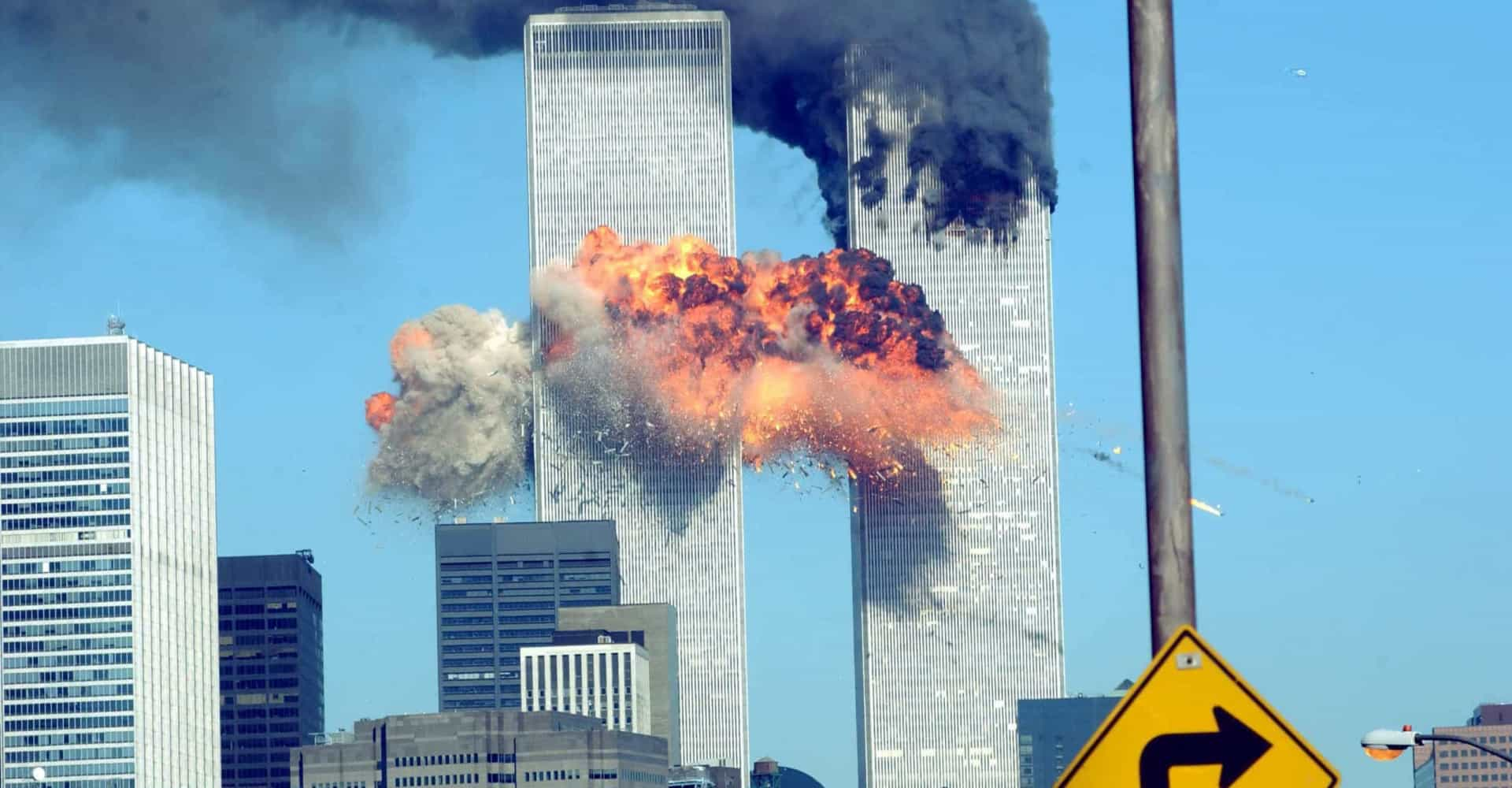 Tourist hubs targeted by terrorists since 9/11