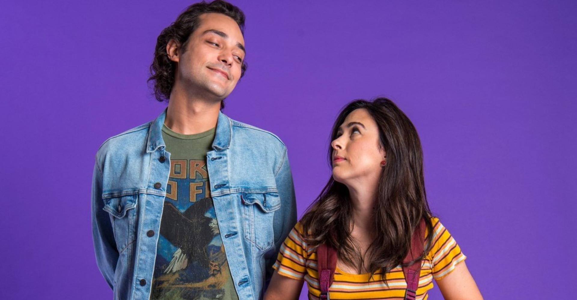 Mesmo ainda sem estrear, 'Shippados' pode ganhar segunda temporada