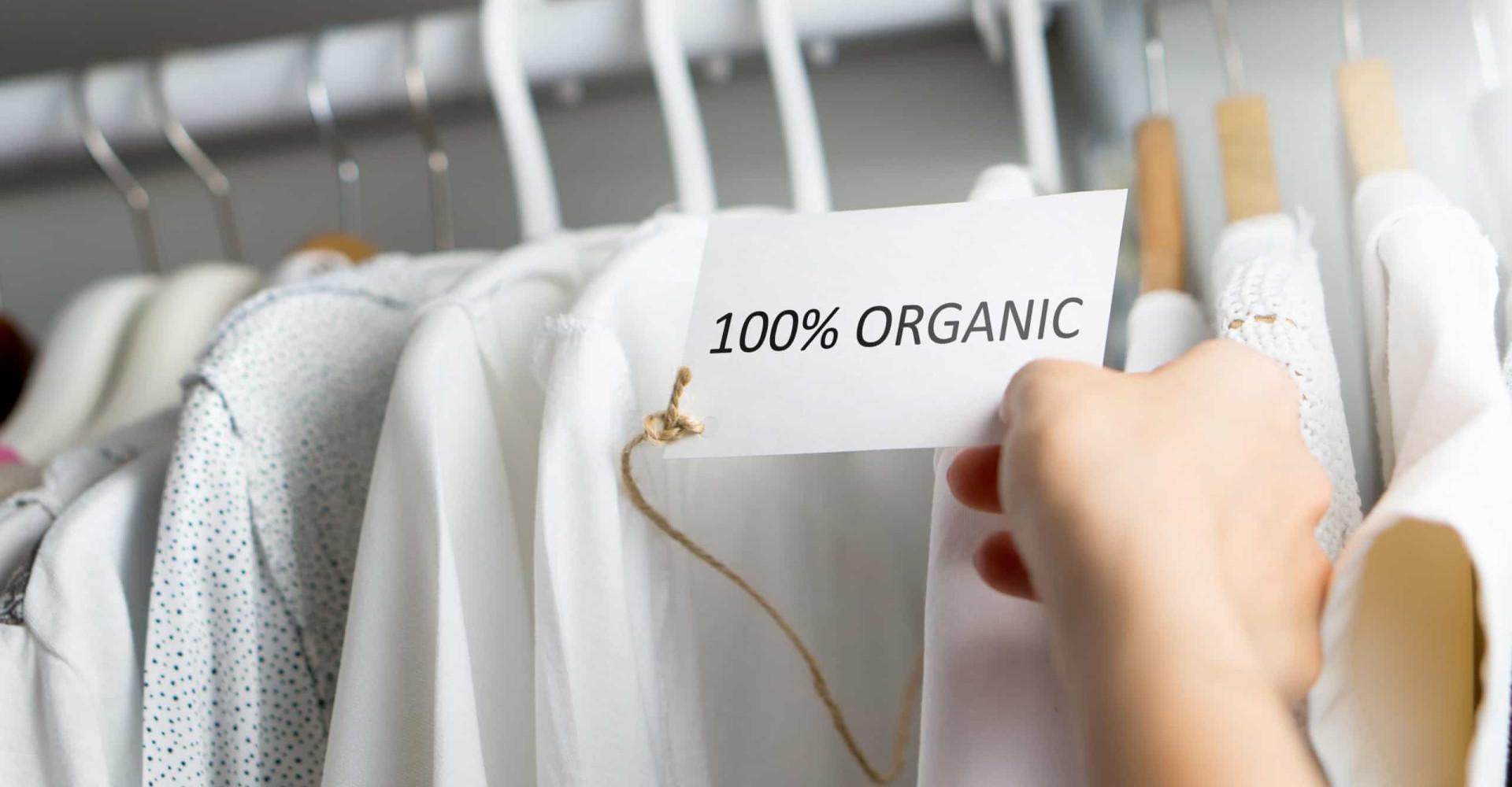 Het beste textiel voor duurzame kleding