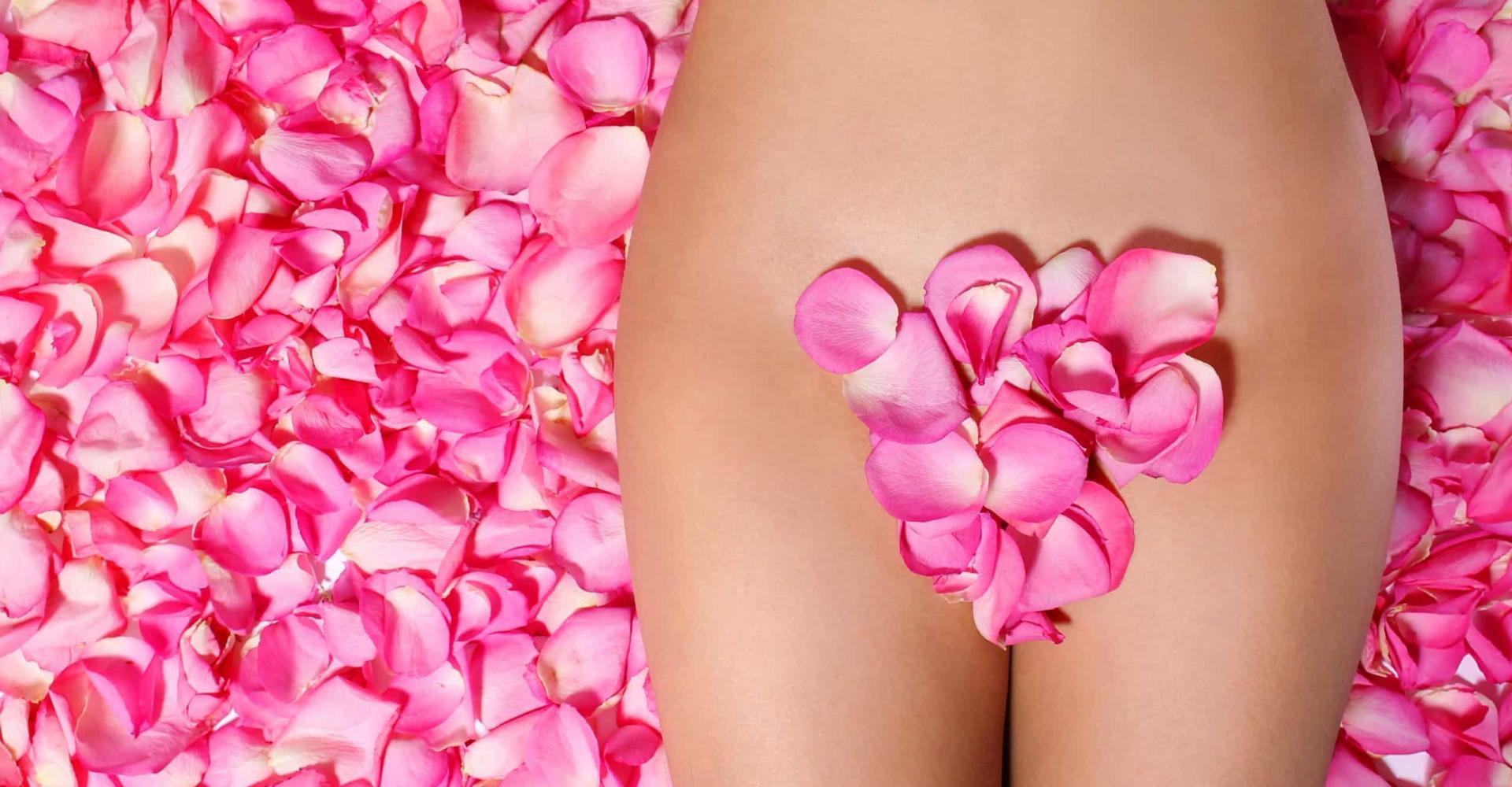 Tips voor een minder pijnlijke bikini-wax sessie
