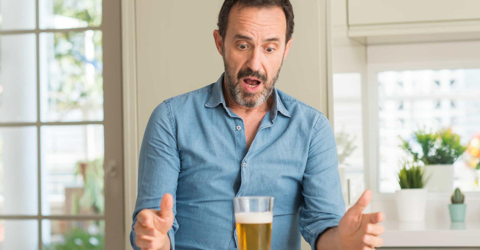 Las utilidades de la cerveza que casi nadie conoce