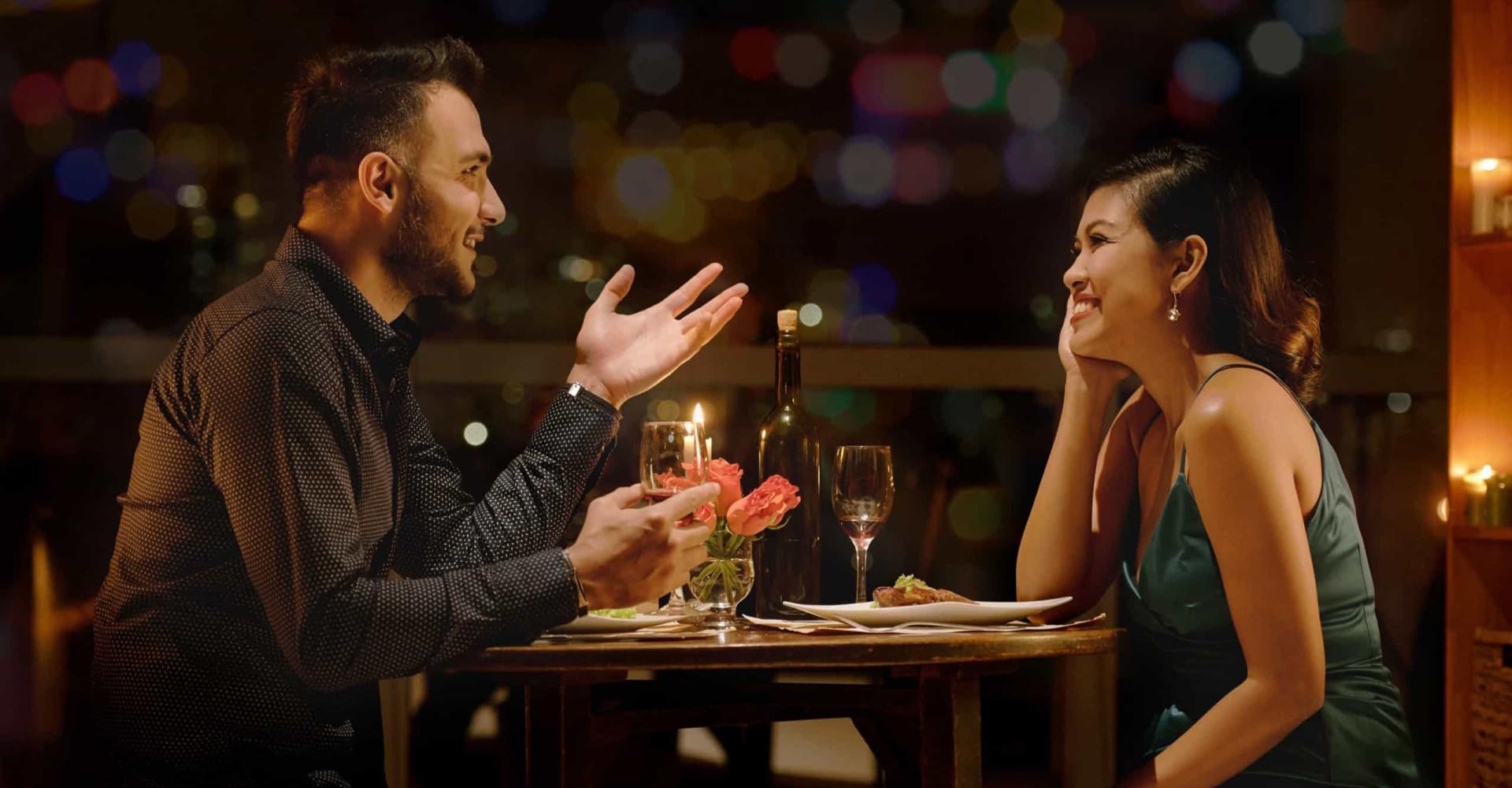 Beste UK dating sites voor meer dan jaren  40
