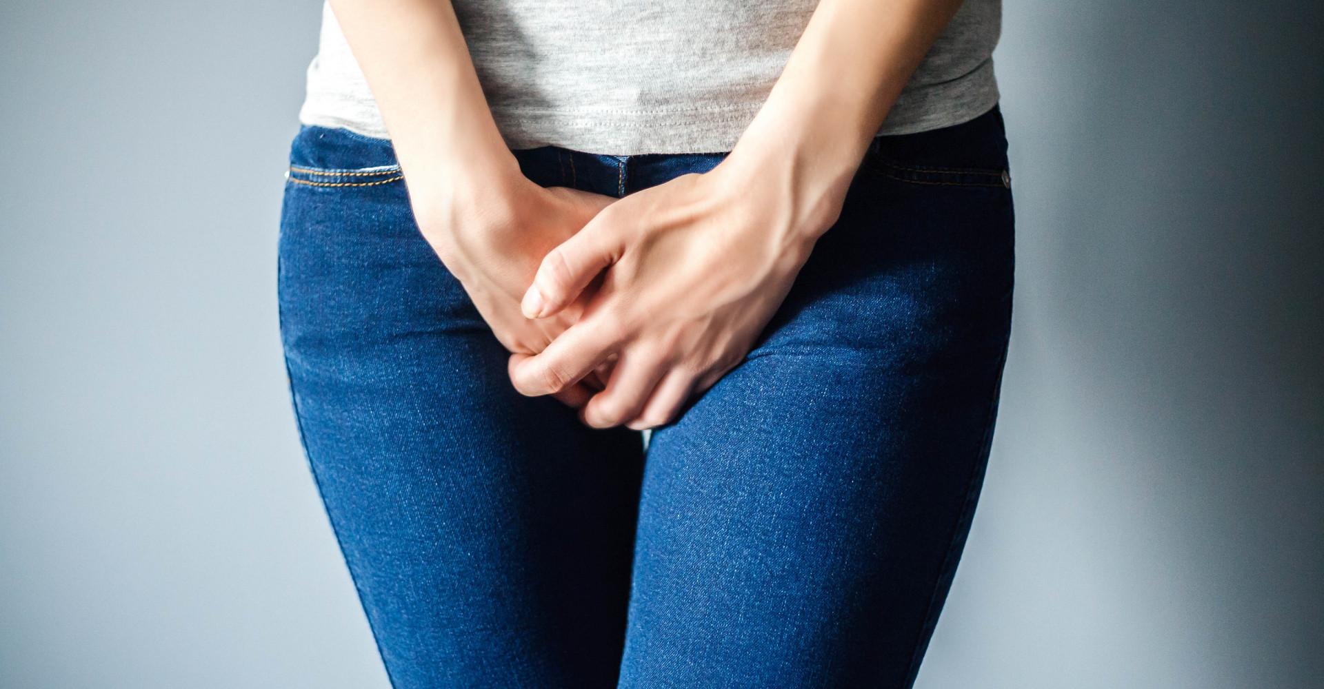 Hoe herken je een sperma-allergie?