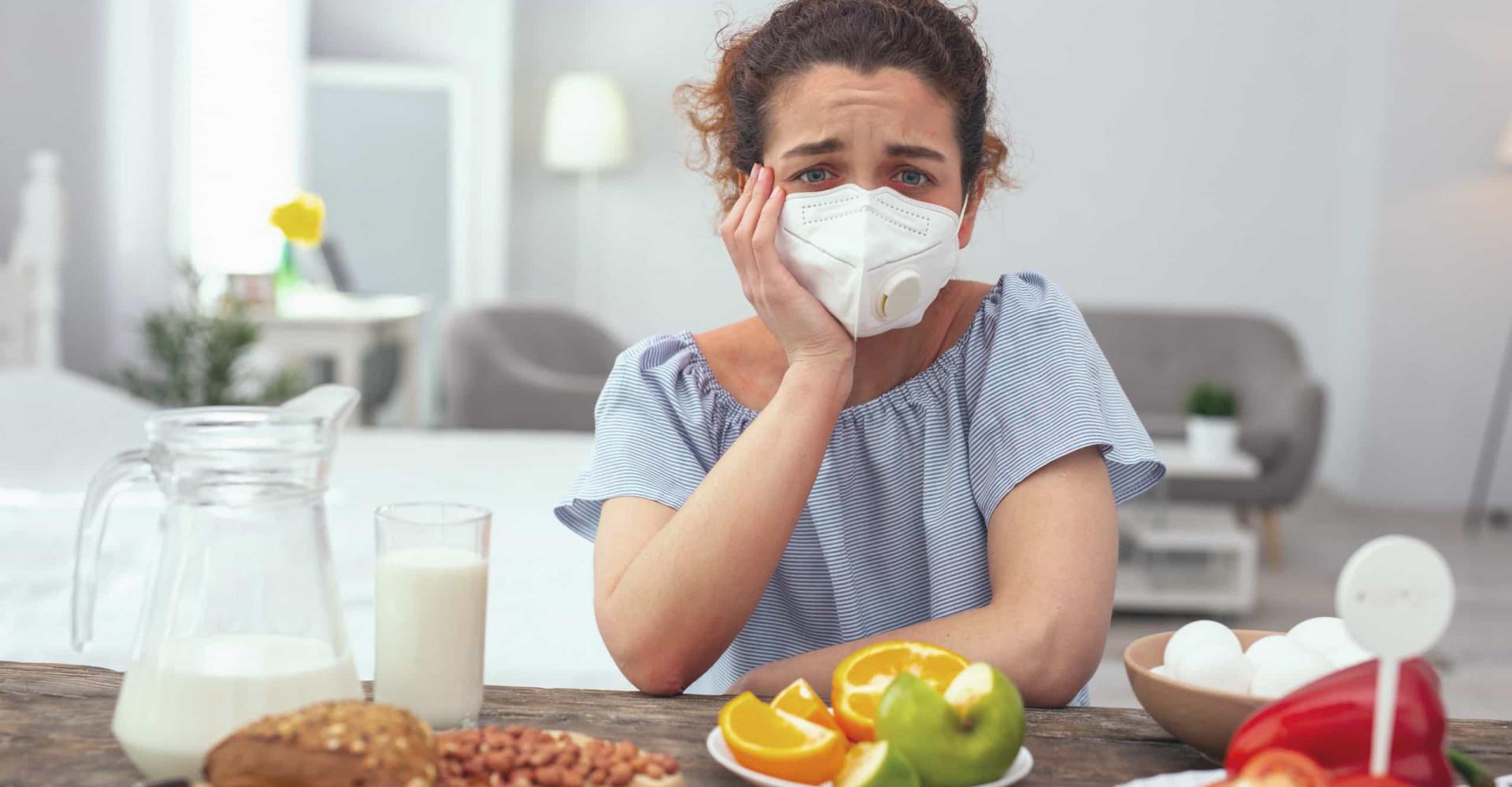 Allergie oder Intoleranz: Kennen Sie die Unterschiede?