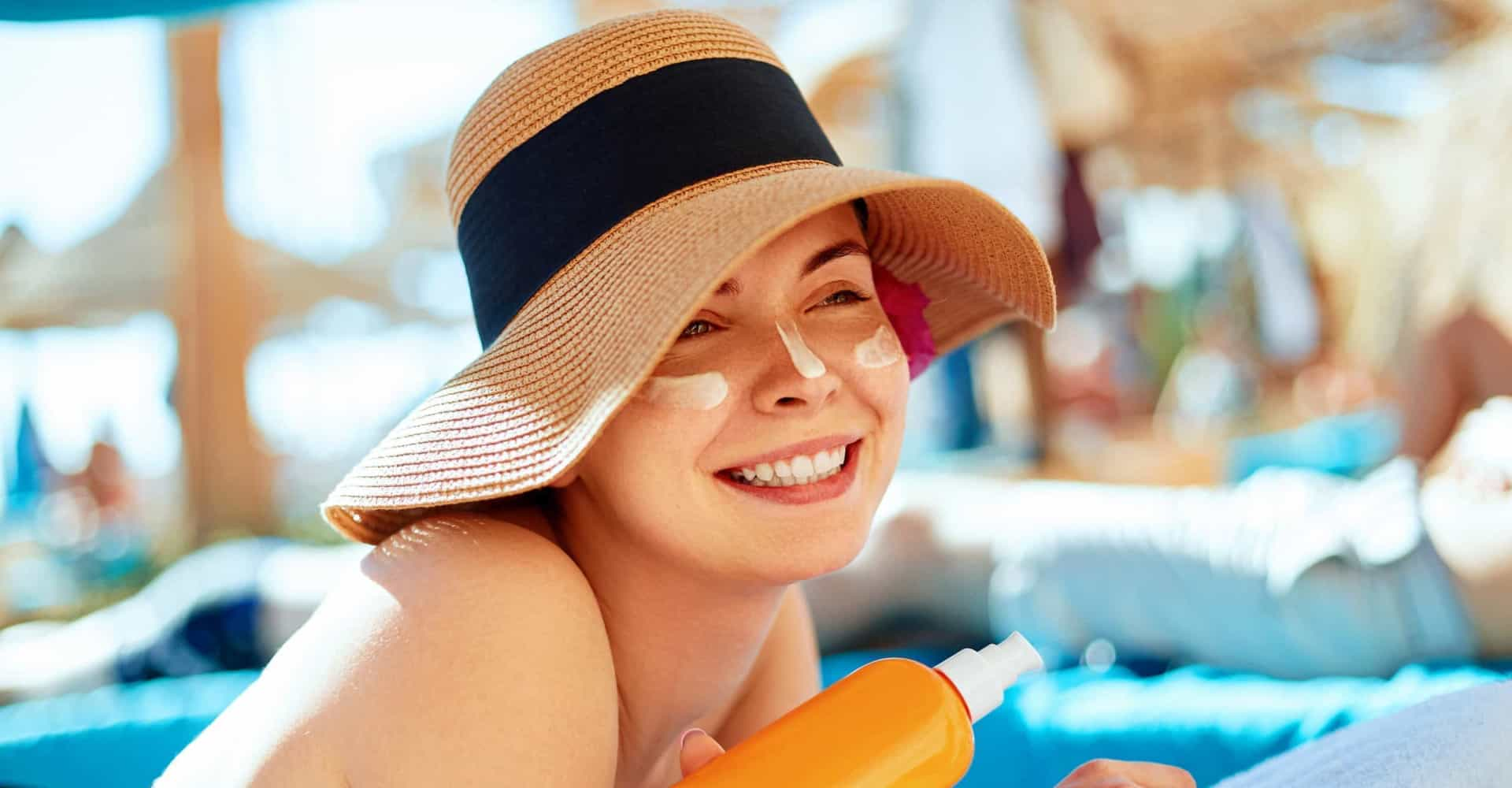 Surprising facts about sunscreen you need to know