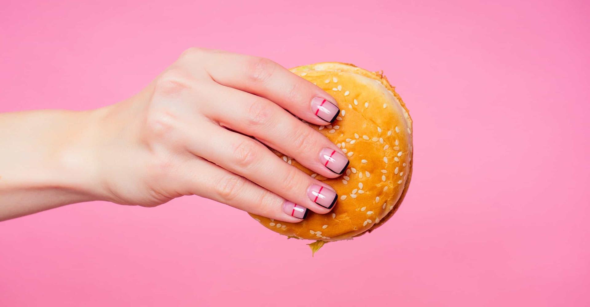Deze razendpopulaire veganburger komt naar Nederland